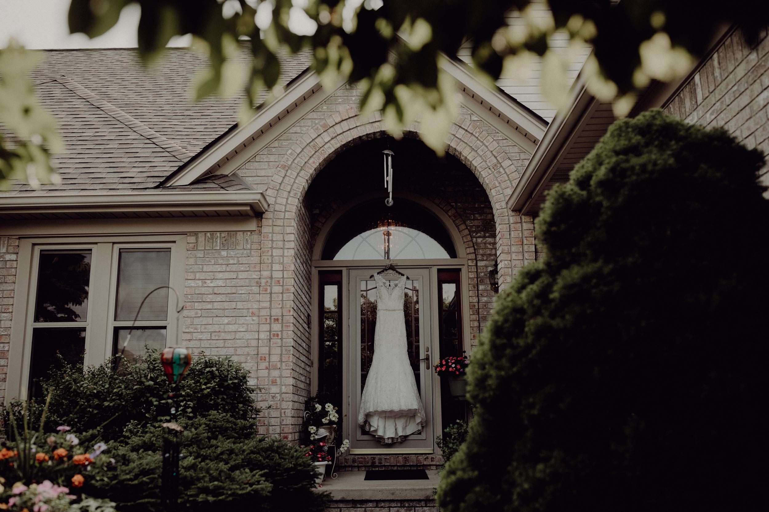 (0016) Brianna + Brad (Wedding).jpg