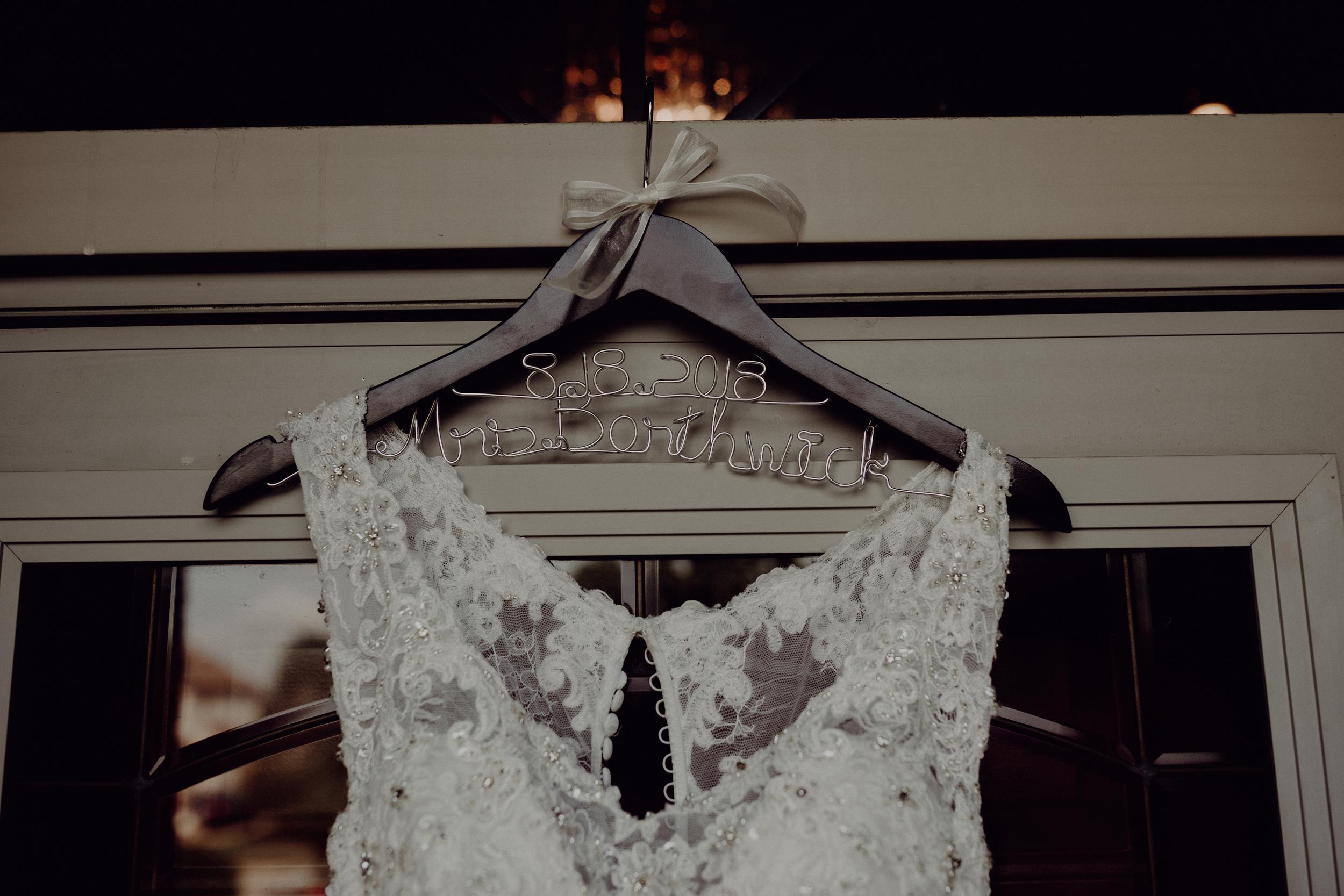 (0020) Brianna + Brad (Wedding).jpg