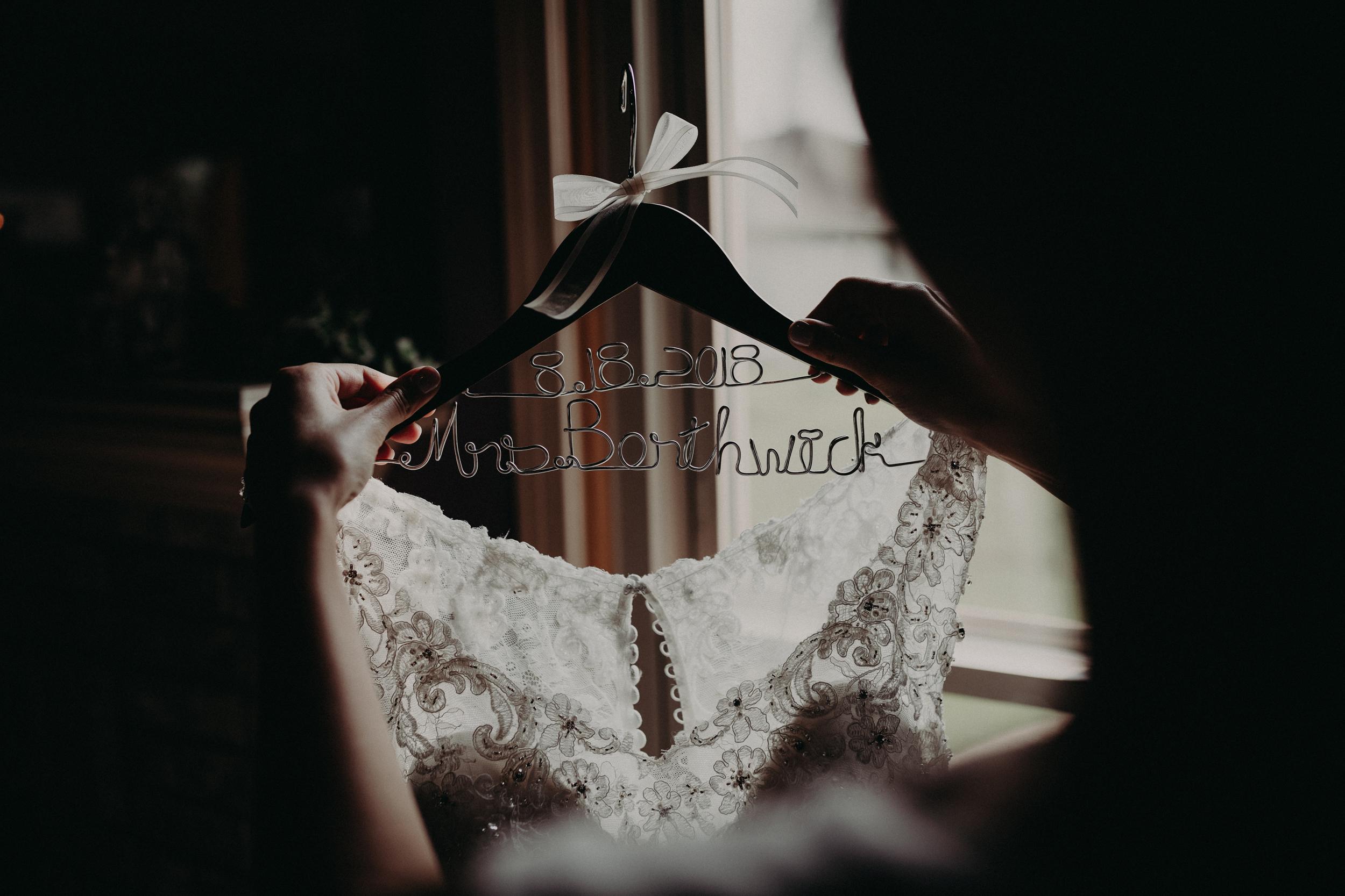 (0045) Brianna + Brad (Wedding).jpg