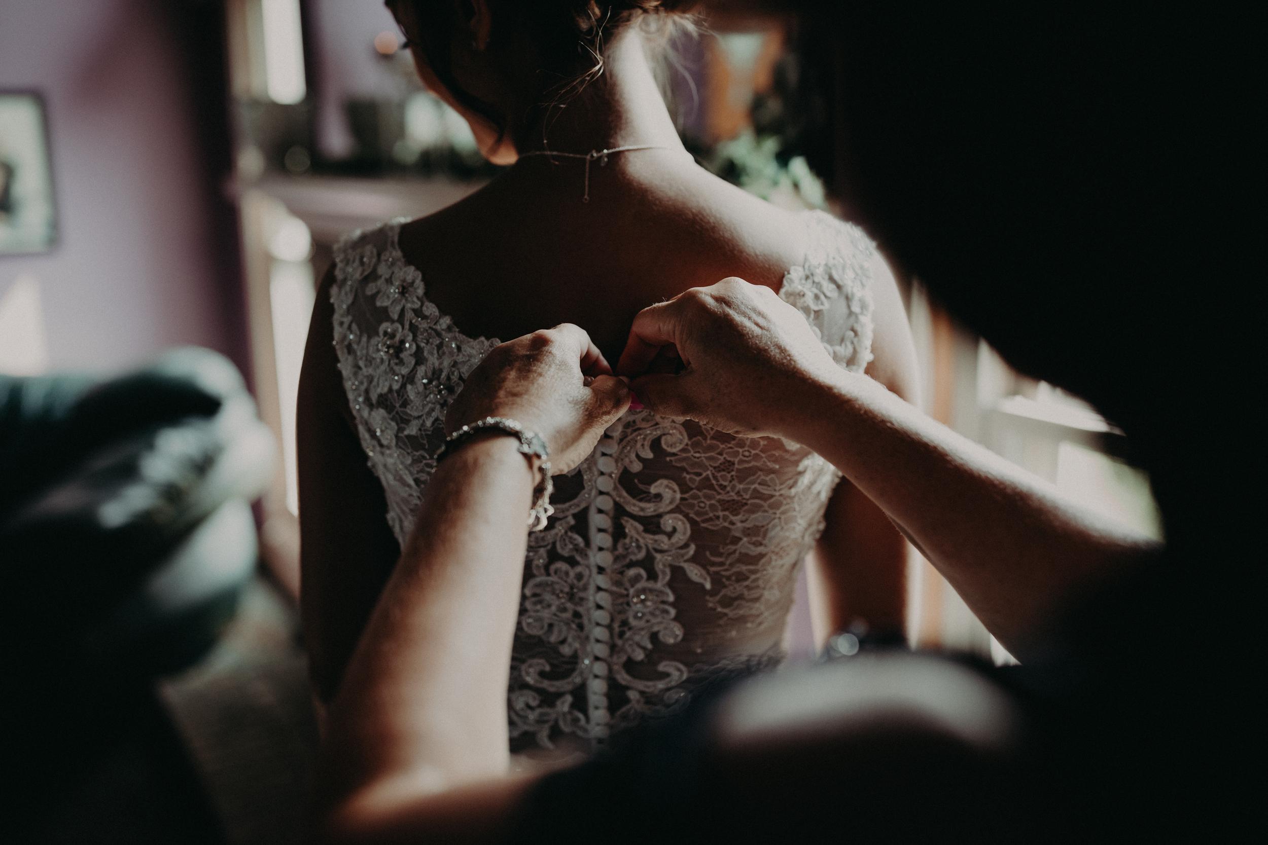 (0048) Brianna + Brad (Wedding).jpg