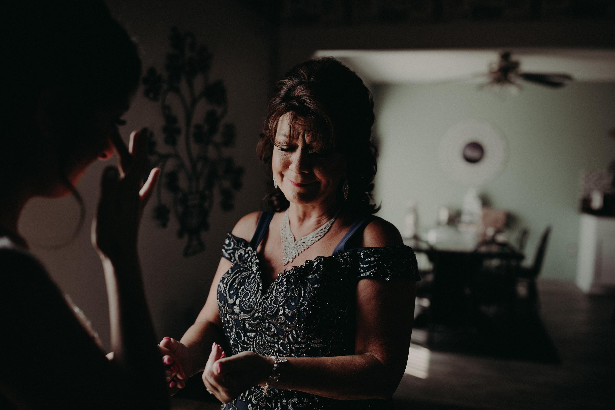 (0056) Brianna + Brad (Wedding).jpg