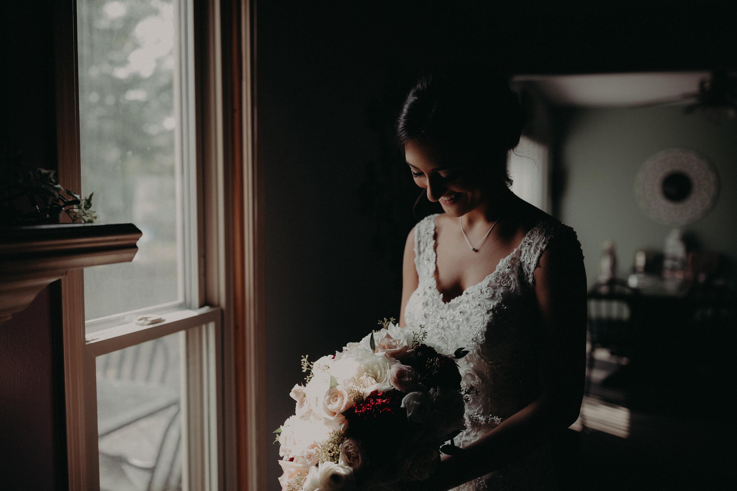 (0082) Brianna + Brad (Wedding).jpg