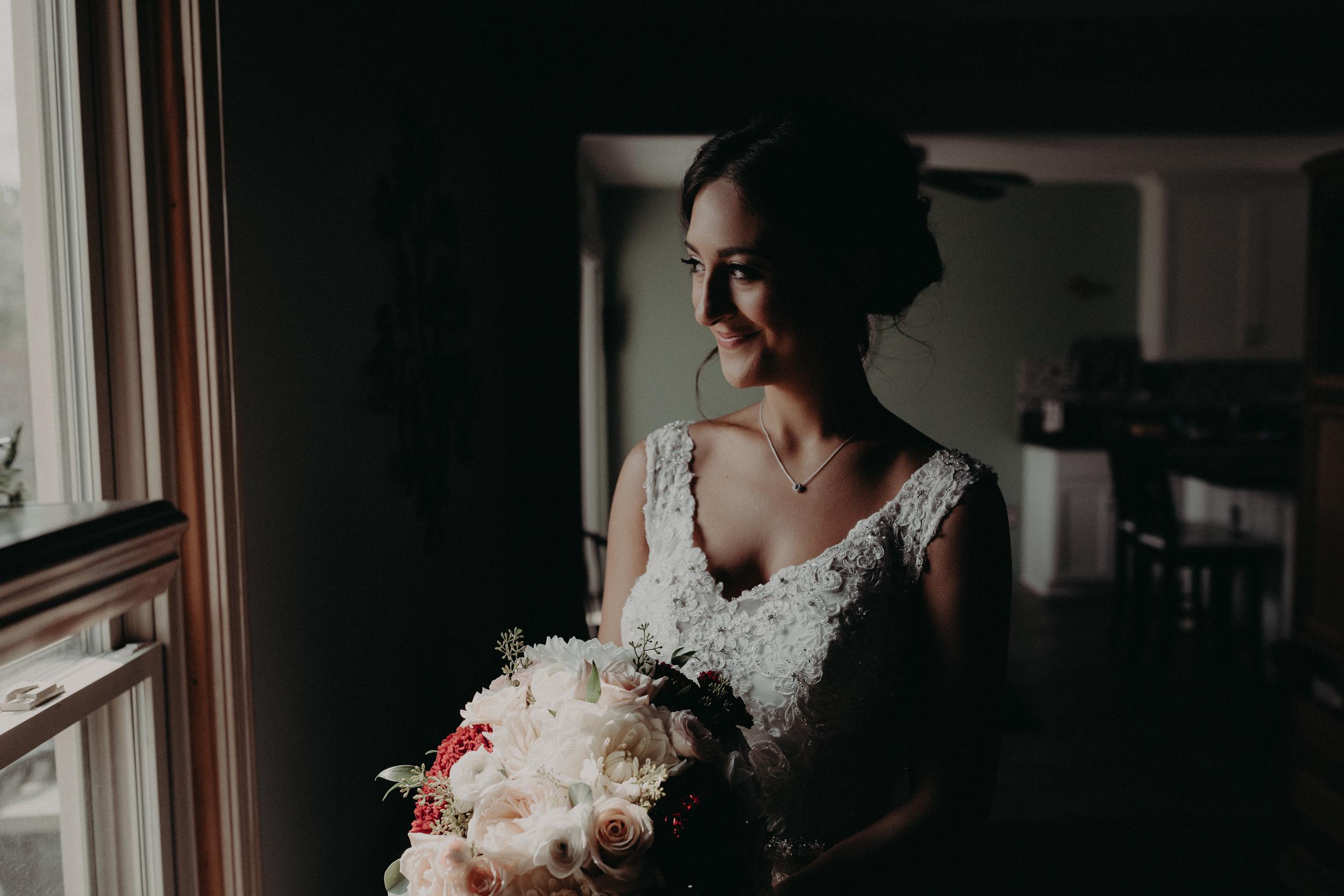 (0086) Brianna + Brad (Wedding).jpg