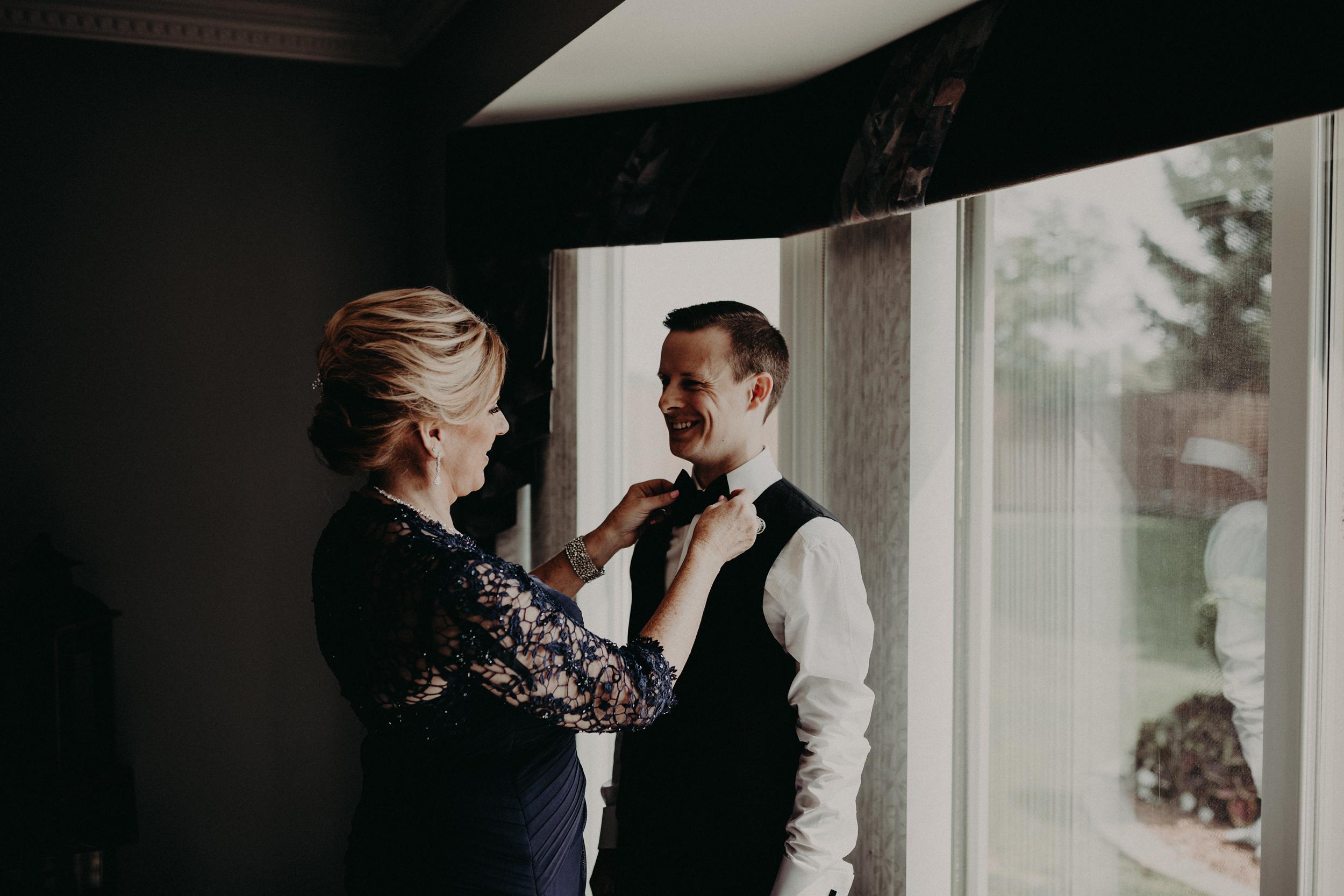 (0099) Brianna + Brad (Wedding).jpg