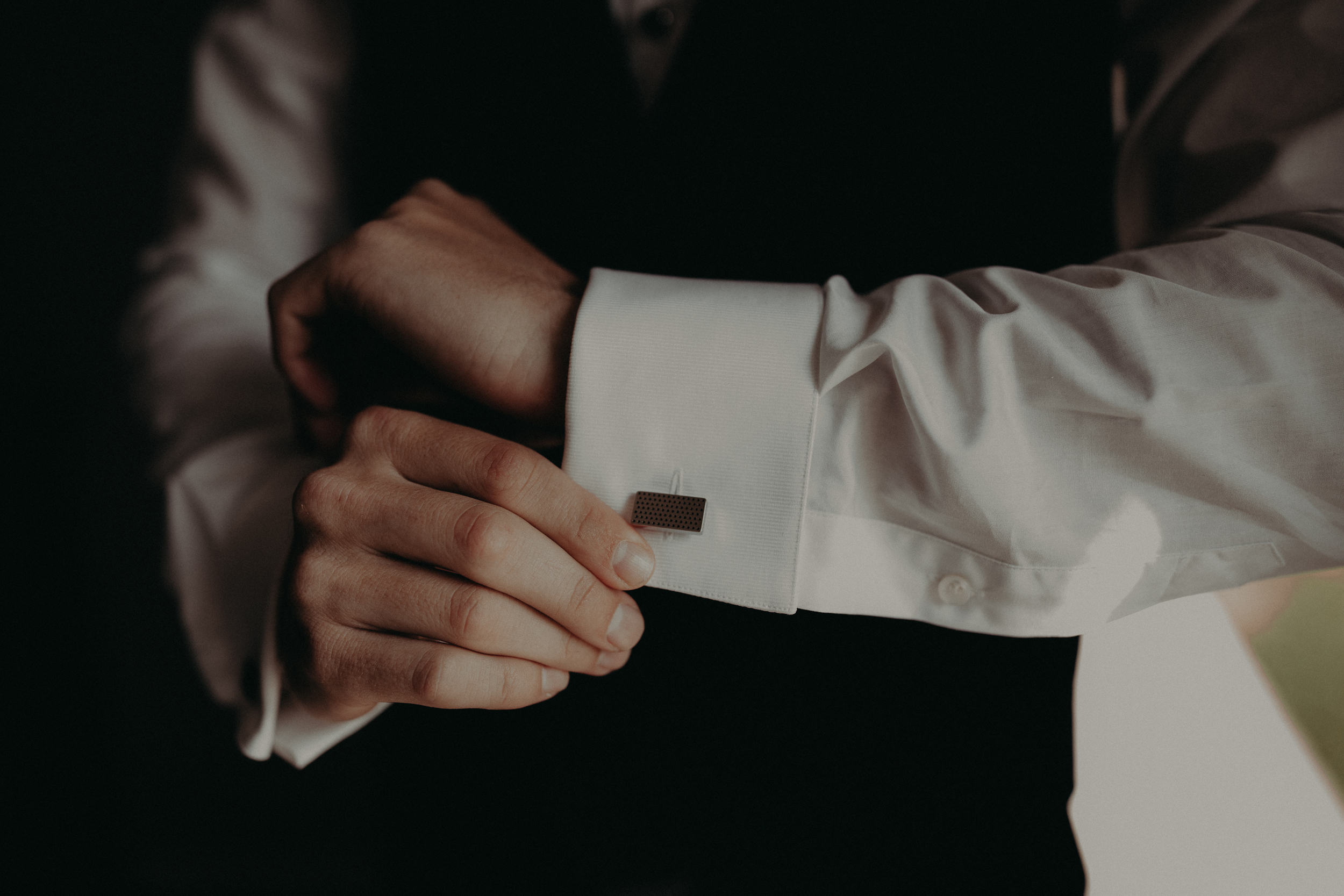 (0104) Brianna + Brad (Wedding).jpg