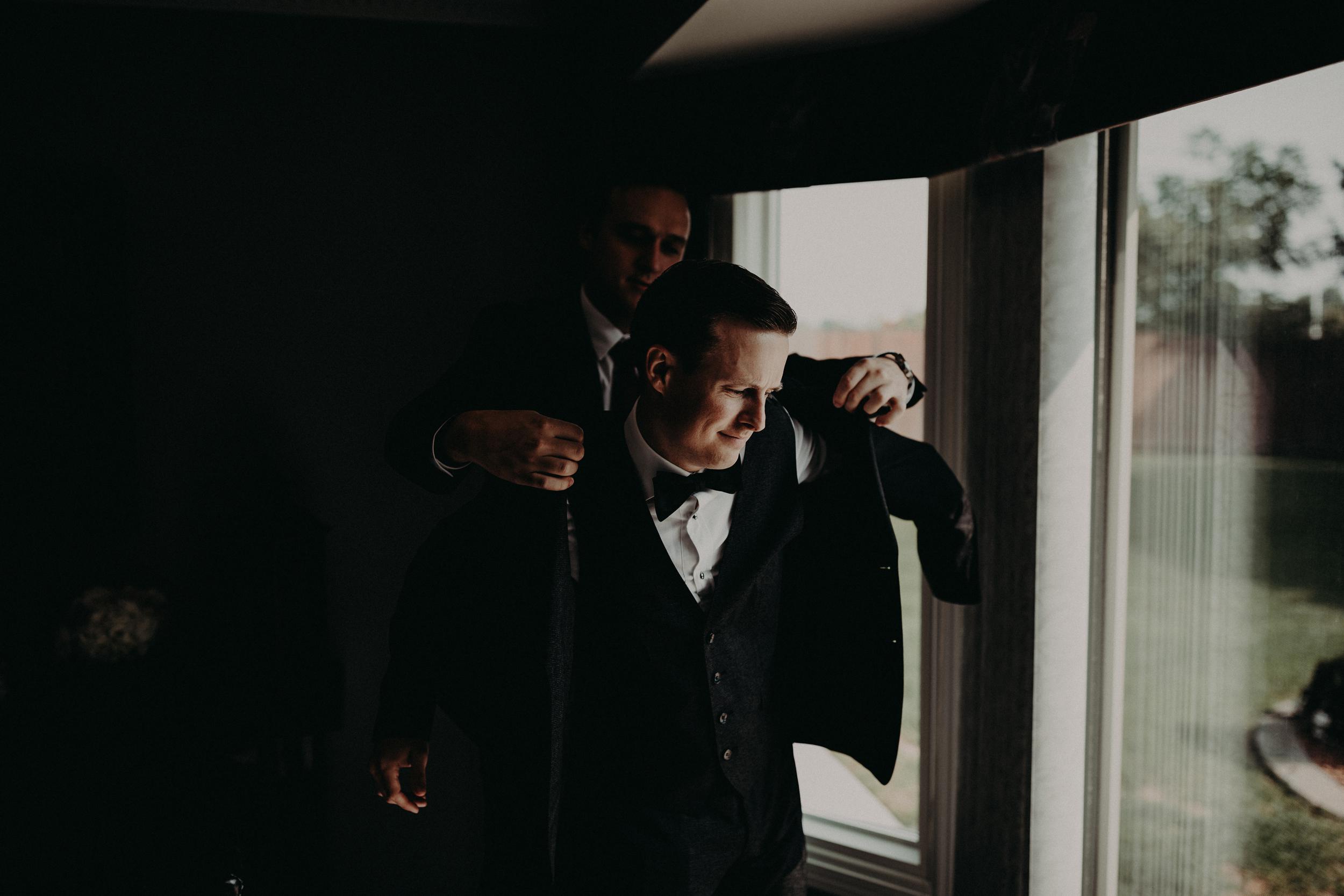 (0115) Brianna + Brad (Wedding).jpg