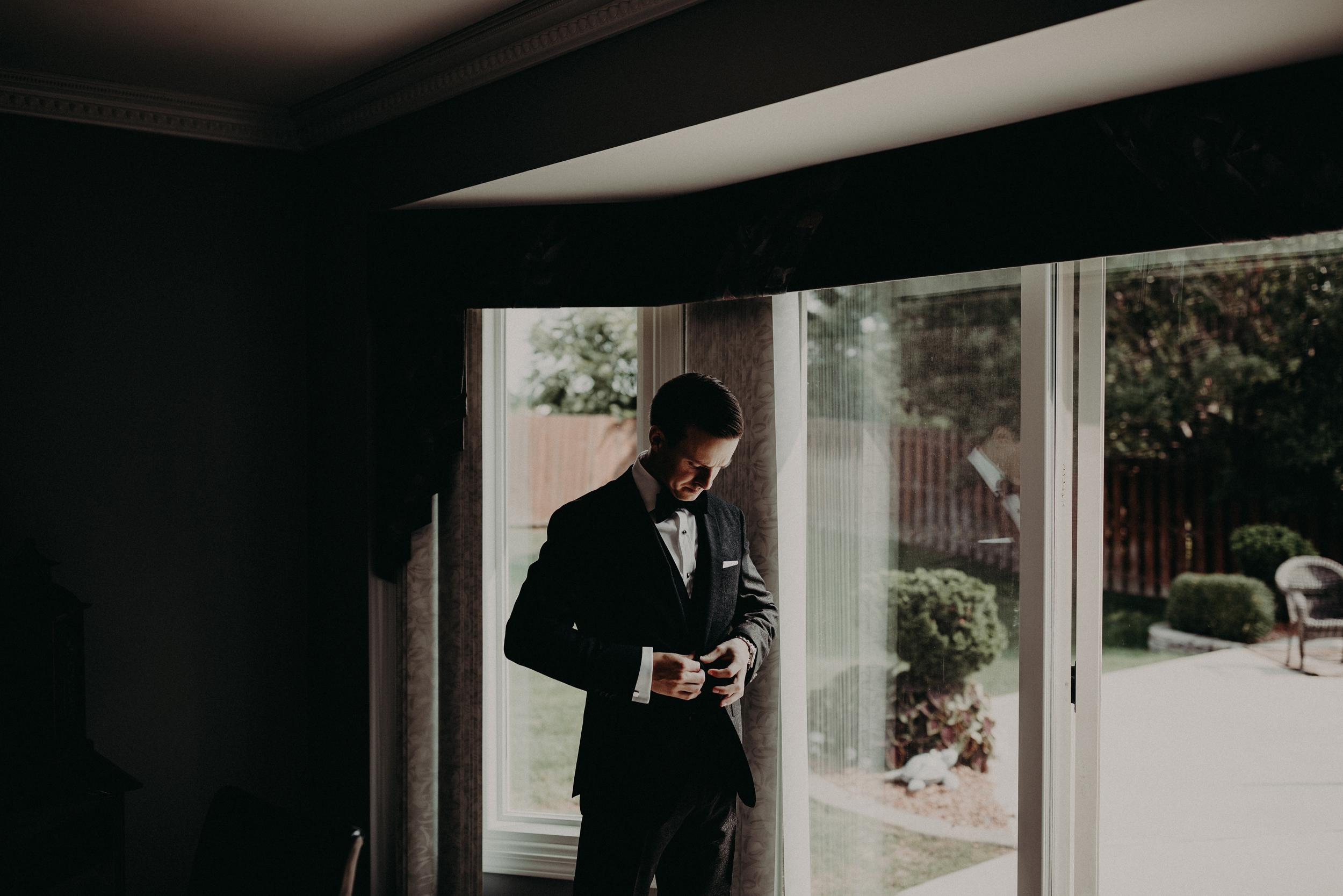 (0125) Brianna + Brad (Wedding).jpg