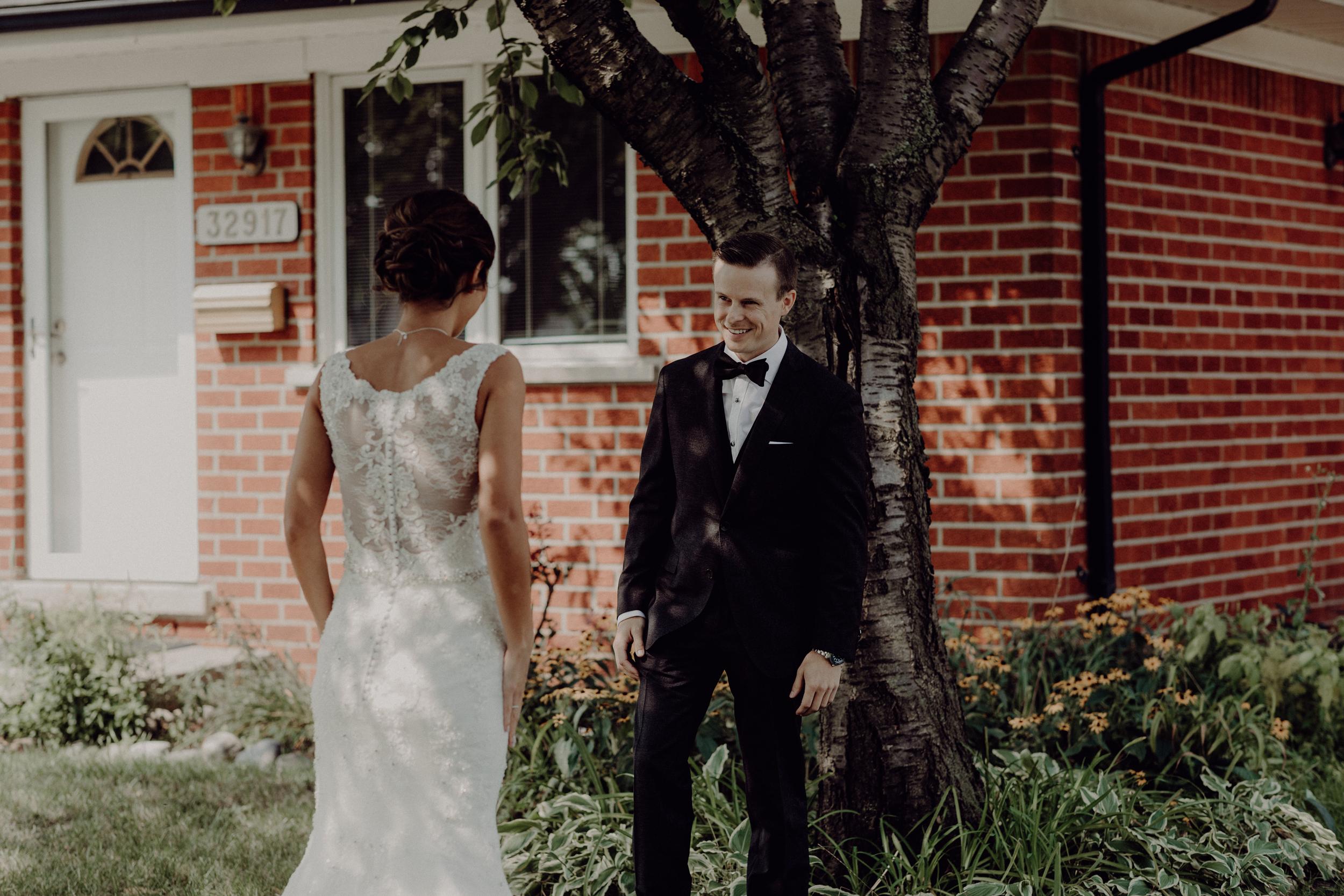 (0159) Brianna + Brad (Wedding).jpg