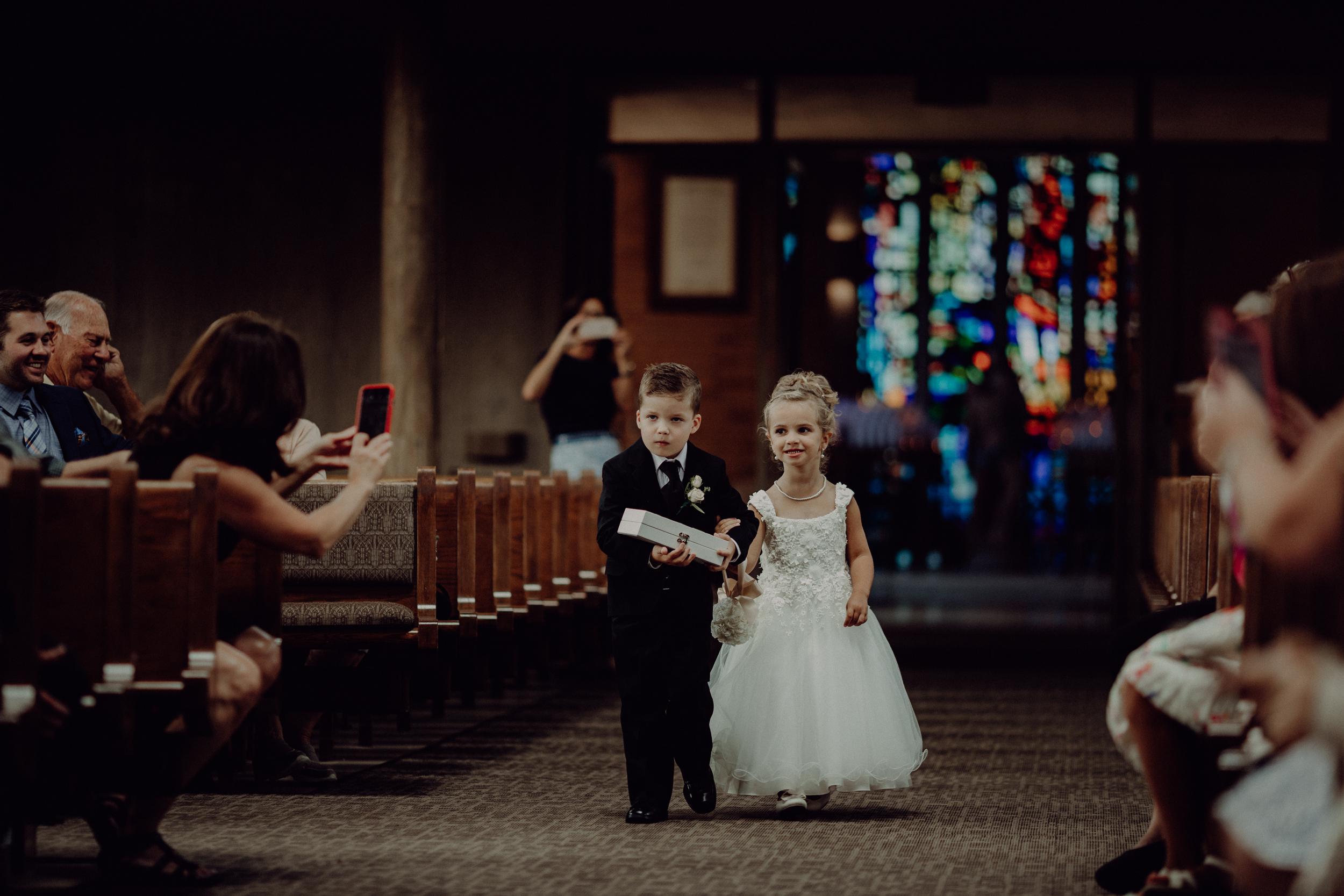 (0203) Brianna + Brad (Wedding).jpg