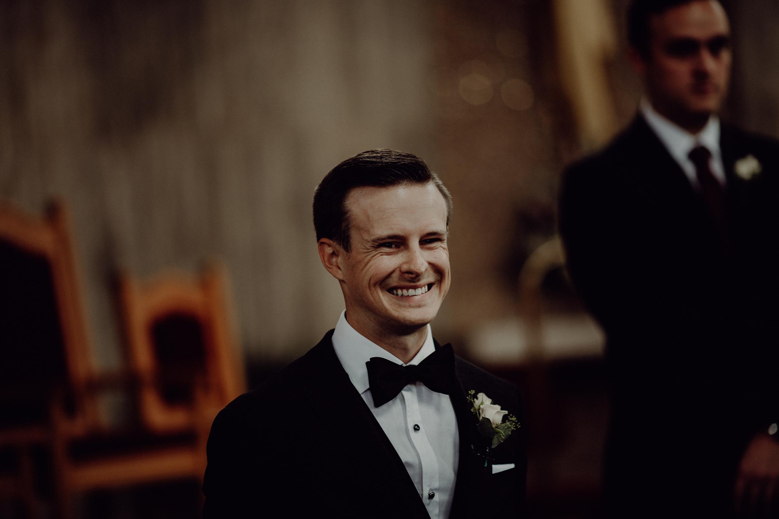 (0227) Brianna + Brad (Wedding).jpg