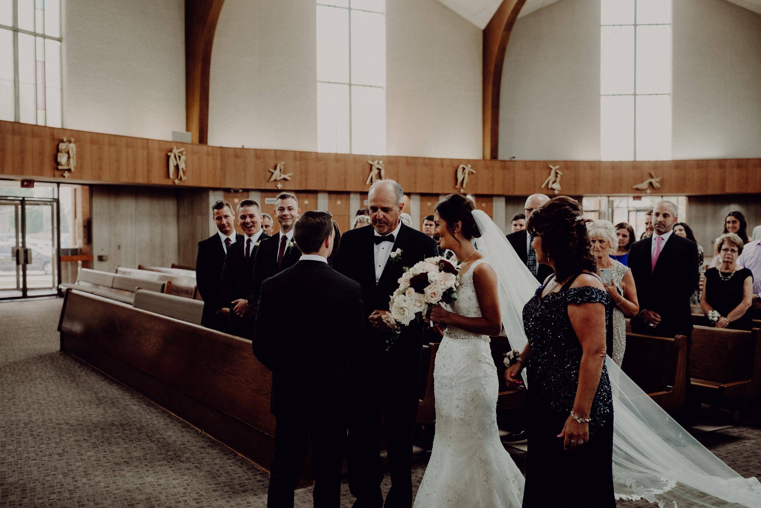 (0242) Brianna + Brad (Wedding).jpg