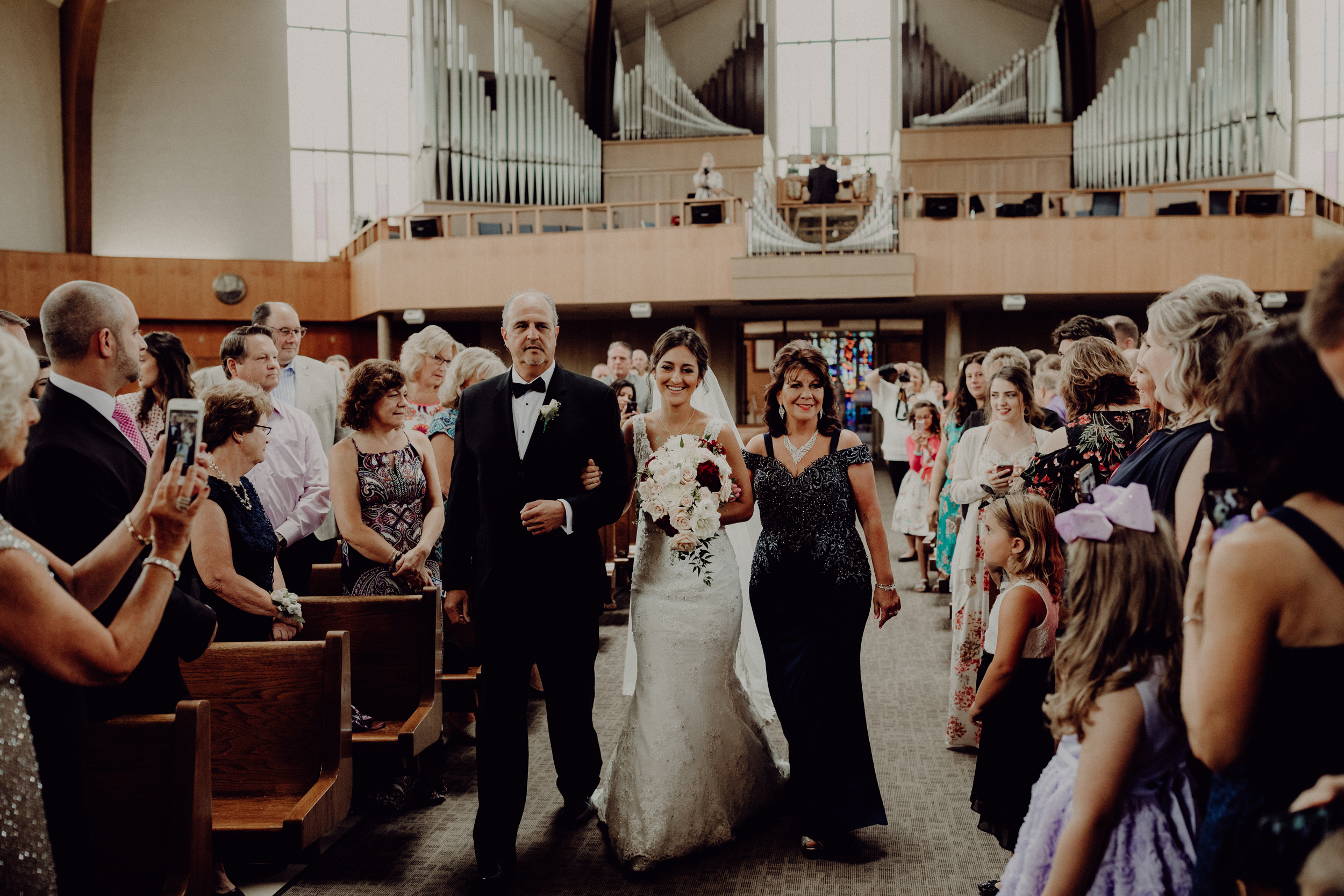 (0235) Brianna + Brad (Wedding).jpg