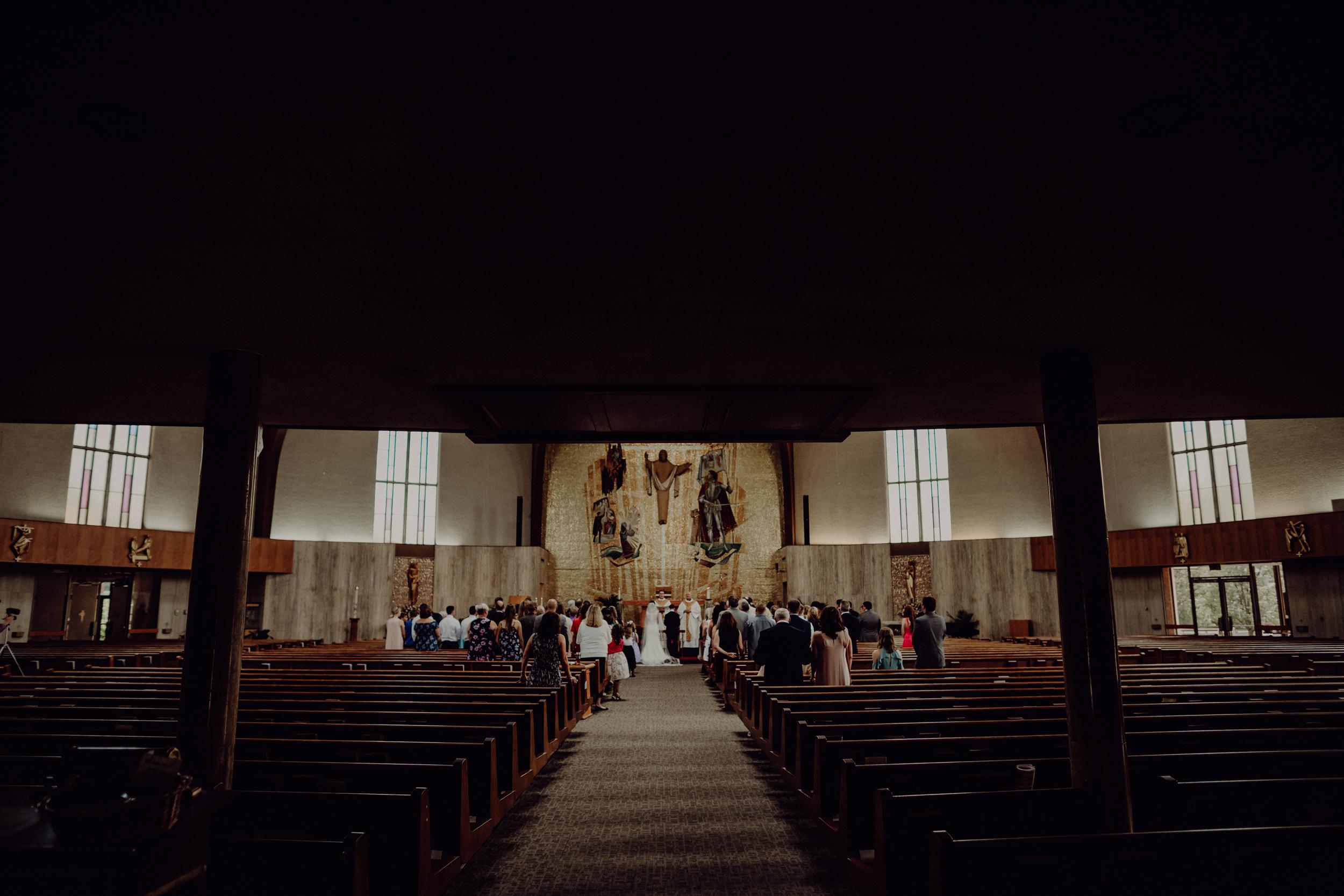 (0251) Brianna + Brad (Wedding).jpg