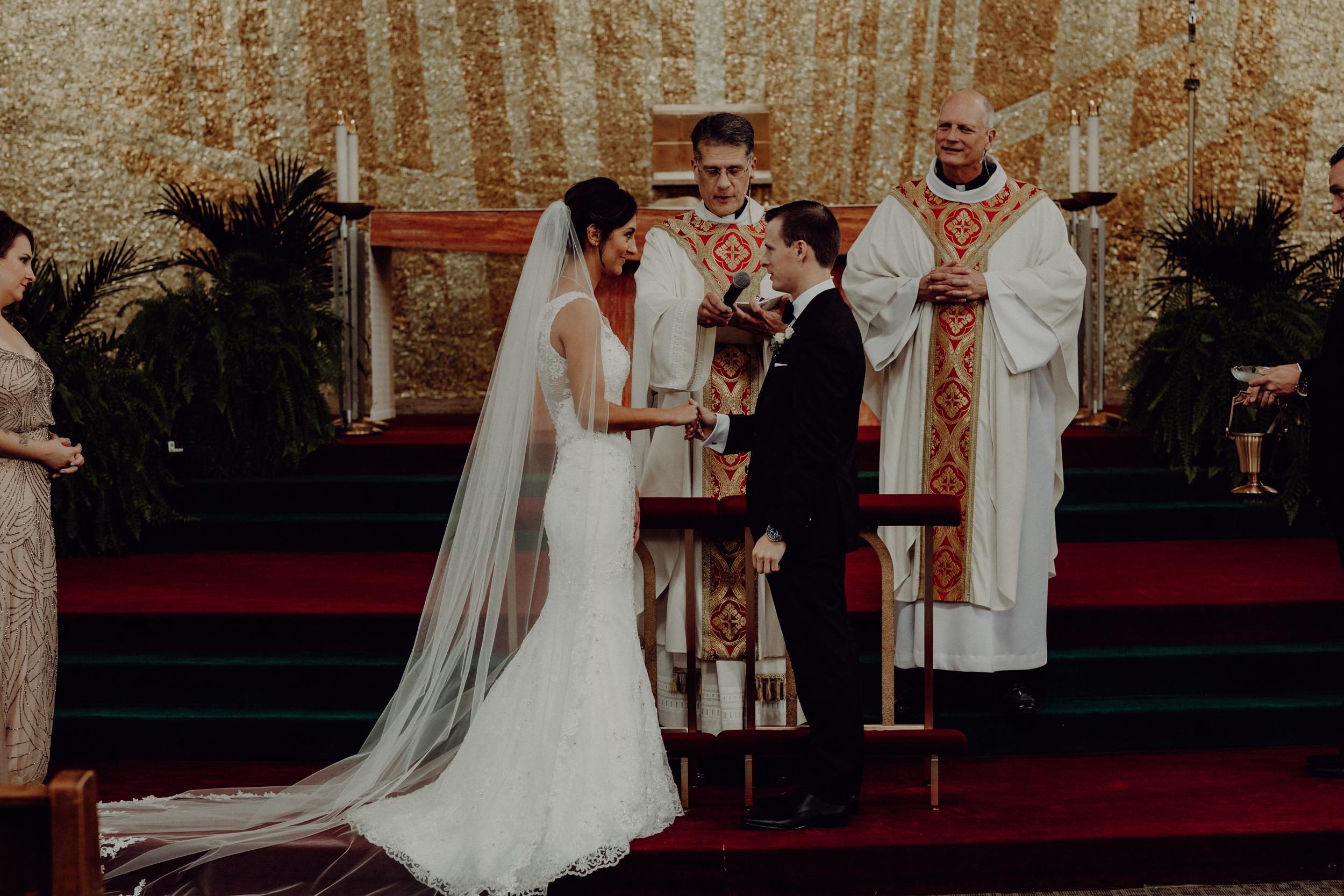 (0302) Brianna + Brad (Wedding).jpg