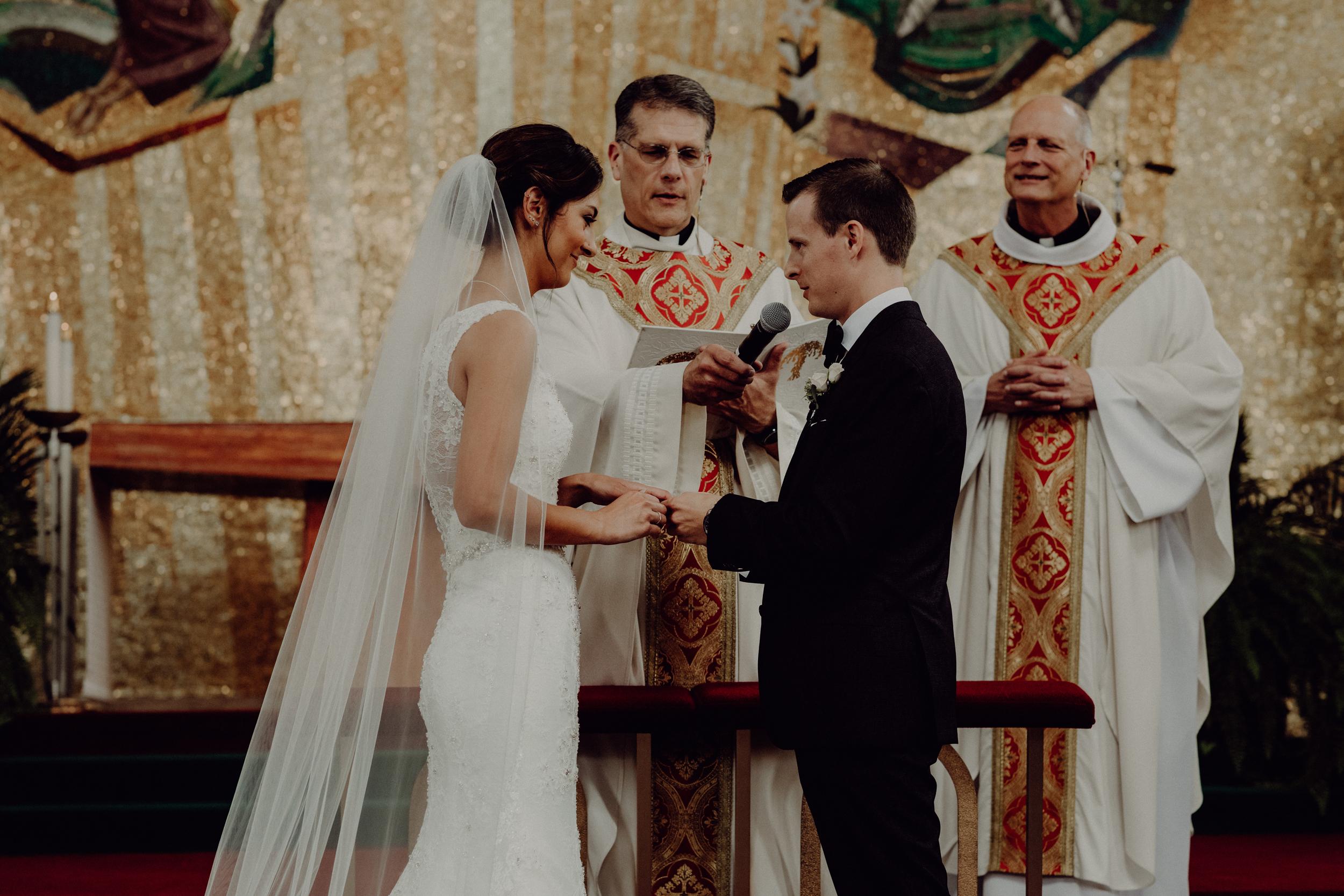 (0309) Brianna + Brad (Wedding).jpg