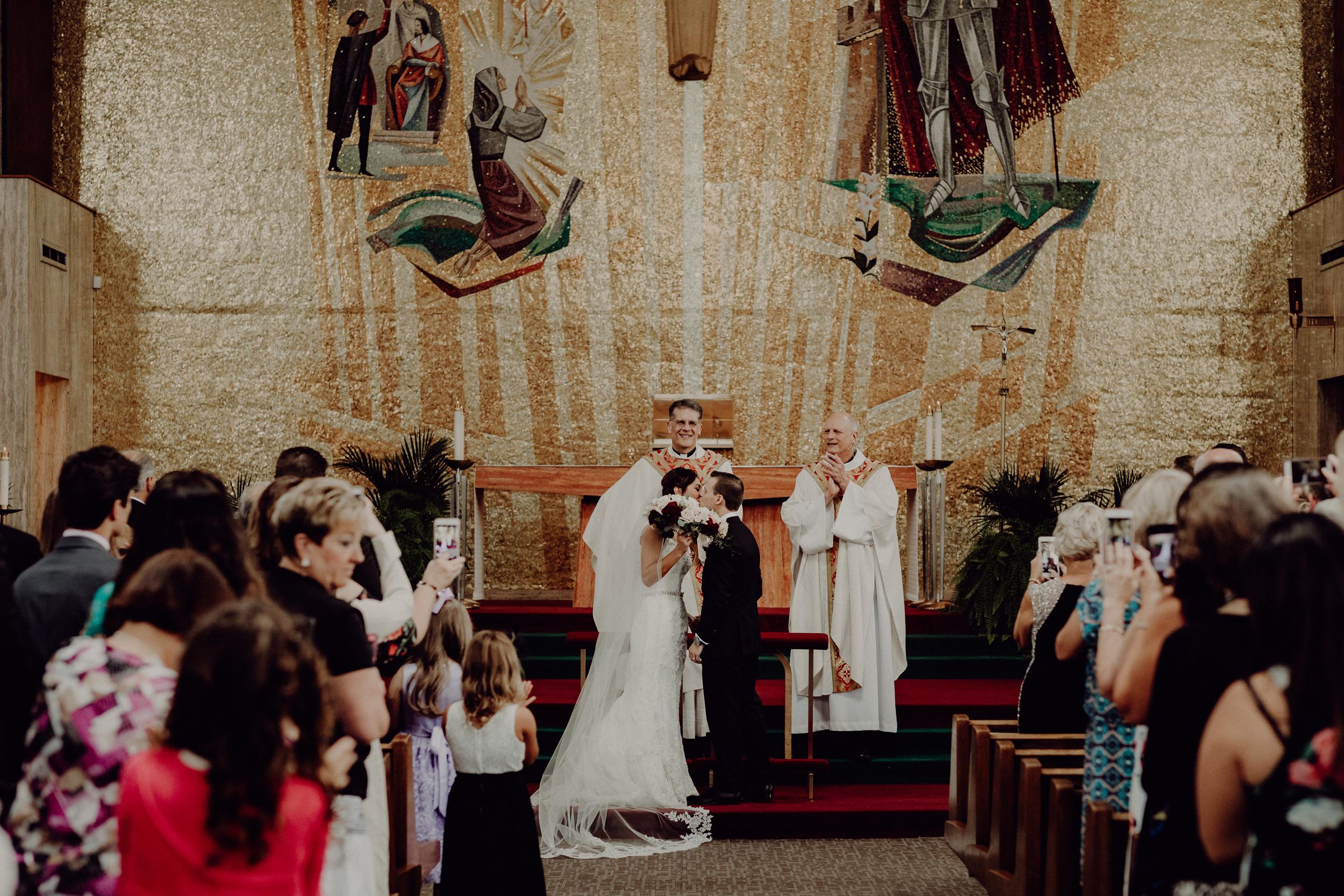 (0367) Brianna + Brad (Wedding).jpg