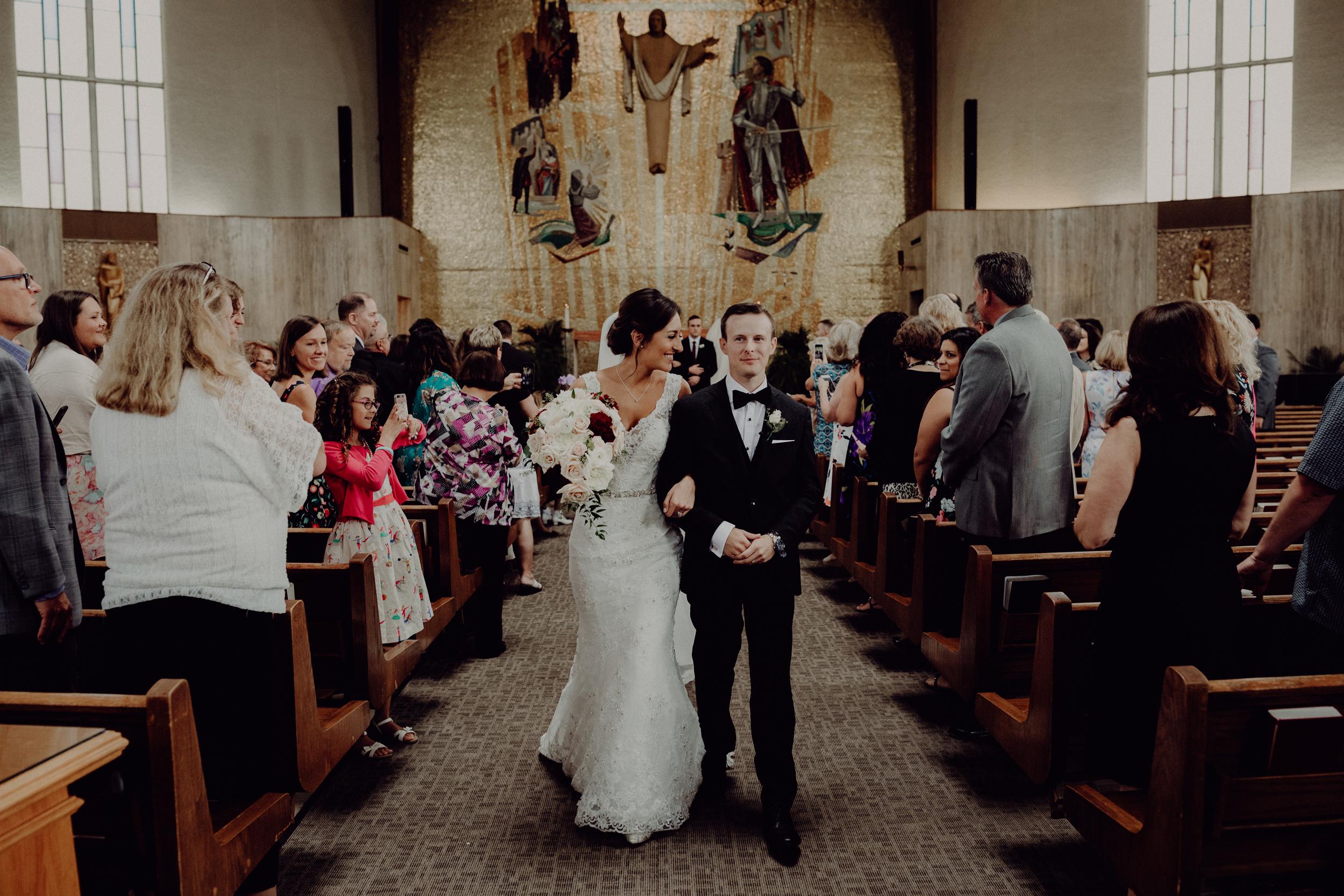 (0393) Brianna + Brad (Wedding).jpg