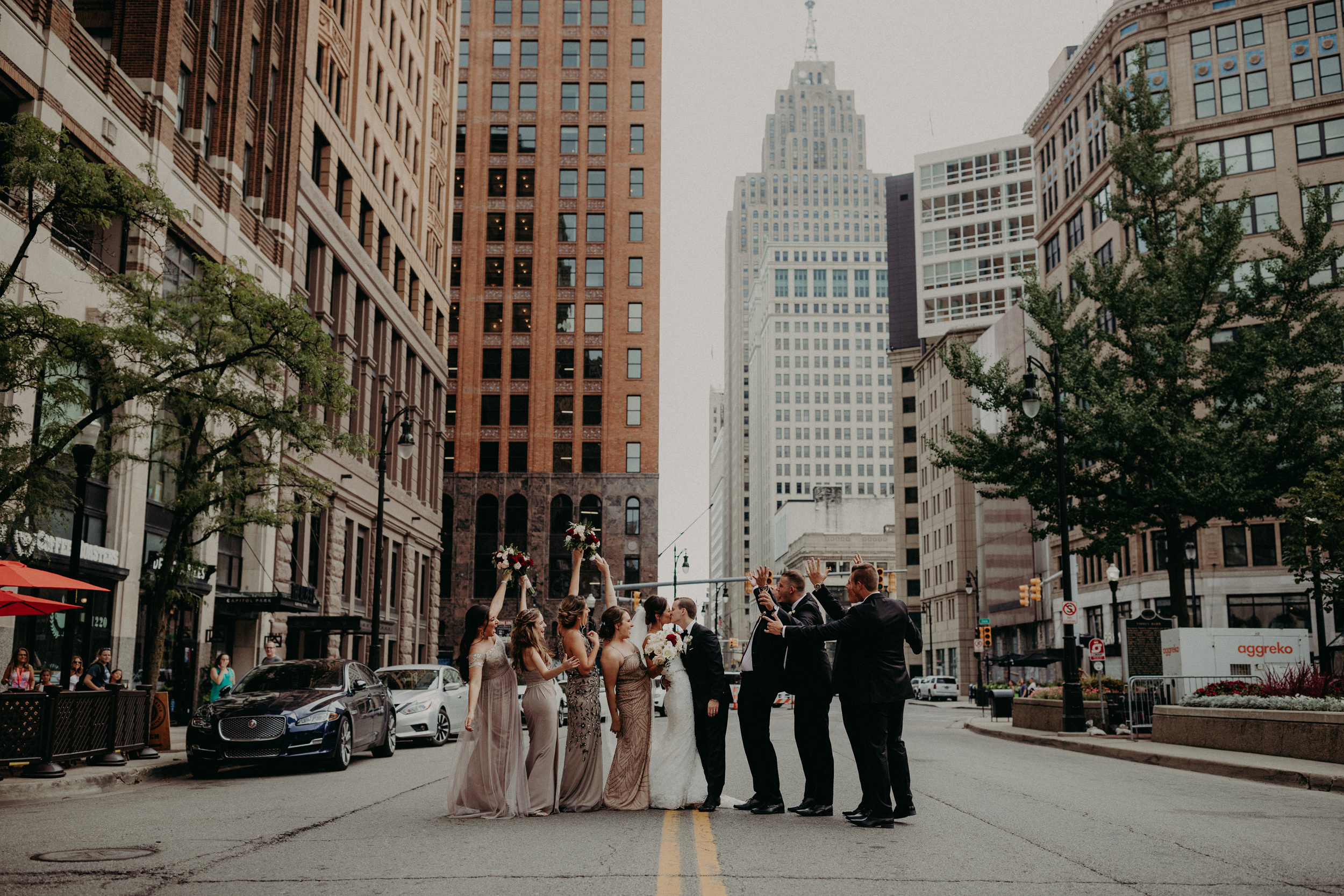 (0513) Brianna + Brad (Wedding).jpg
