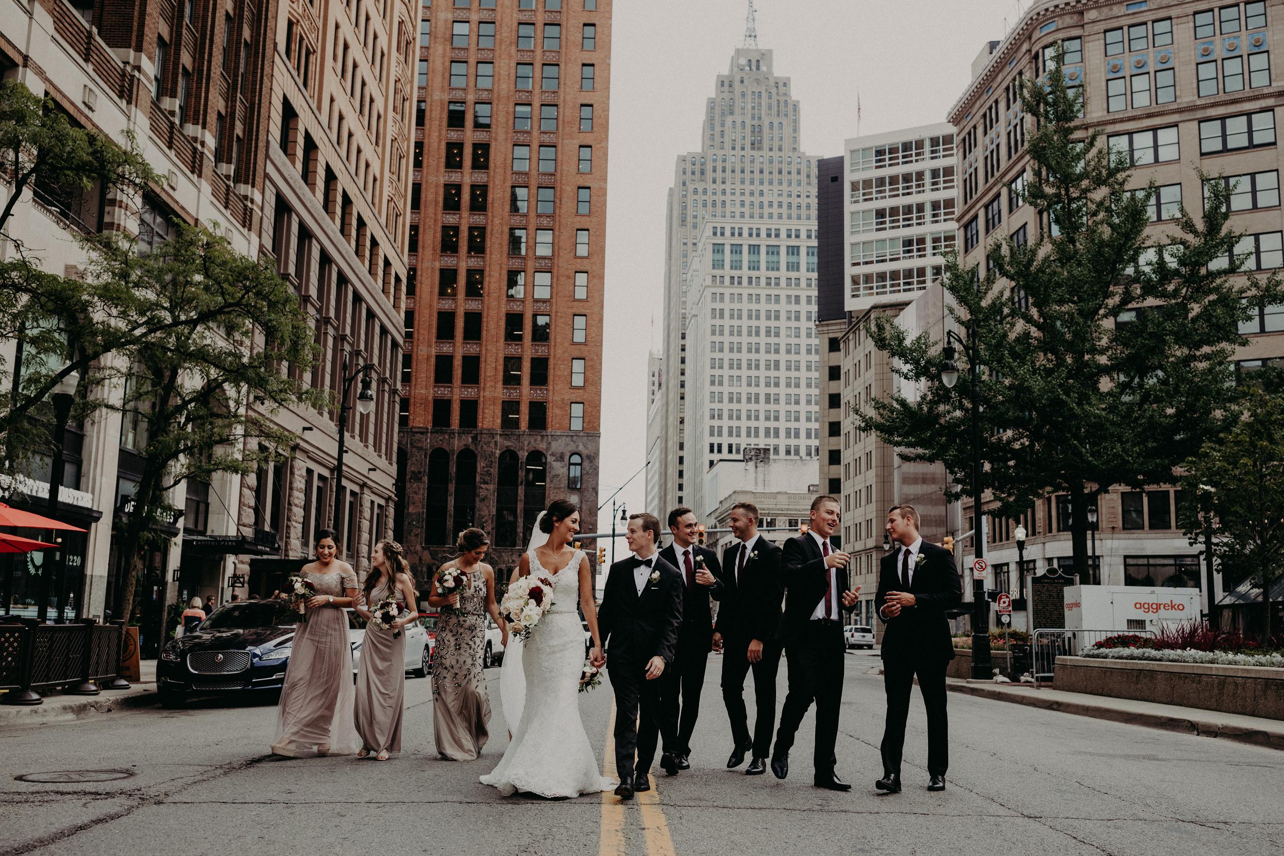 (0521) Brianna + Brad (Wedding).jpg