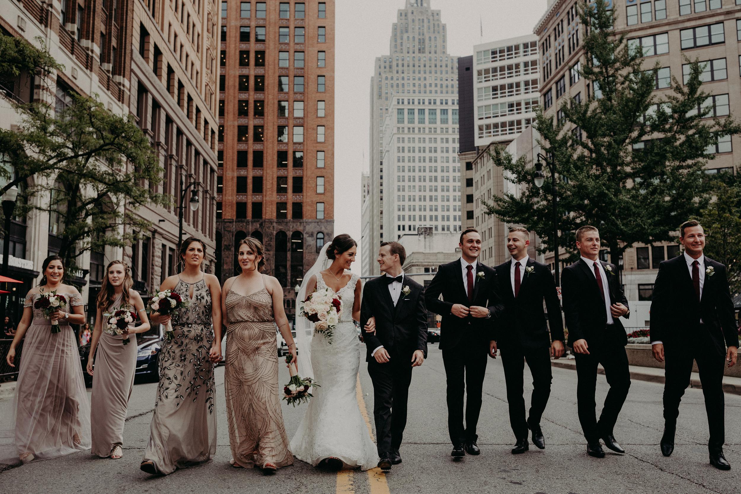 (0529) Brianna + Brad (Wedding).jpg