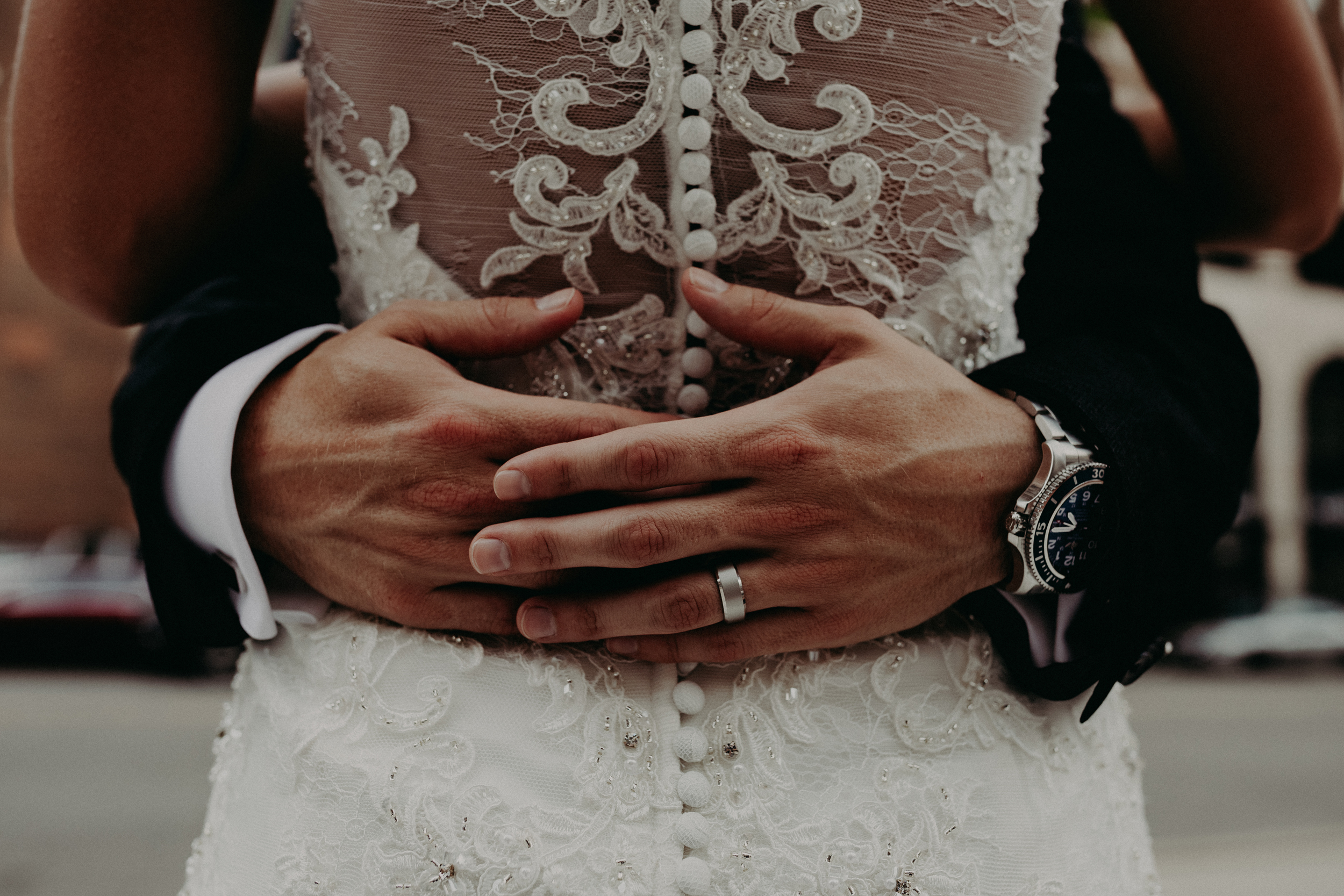 (0573) Brianna + Brad (Wedding).jpg