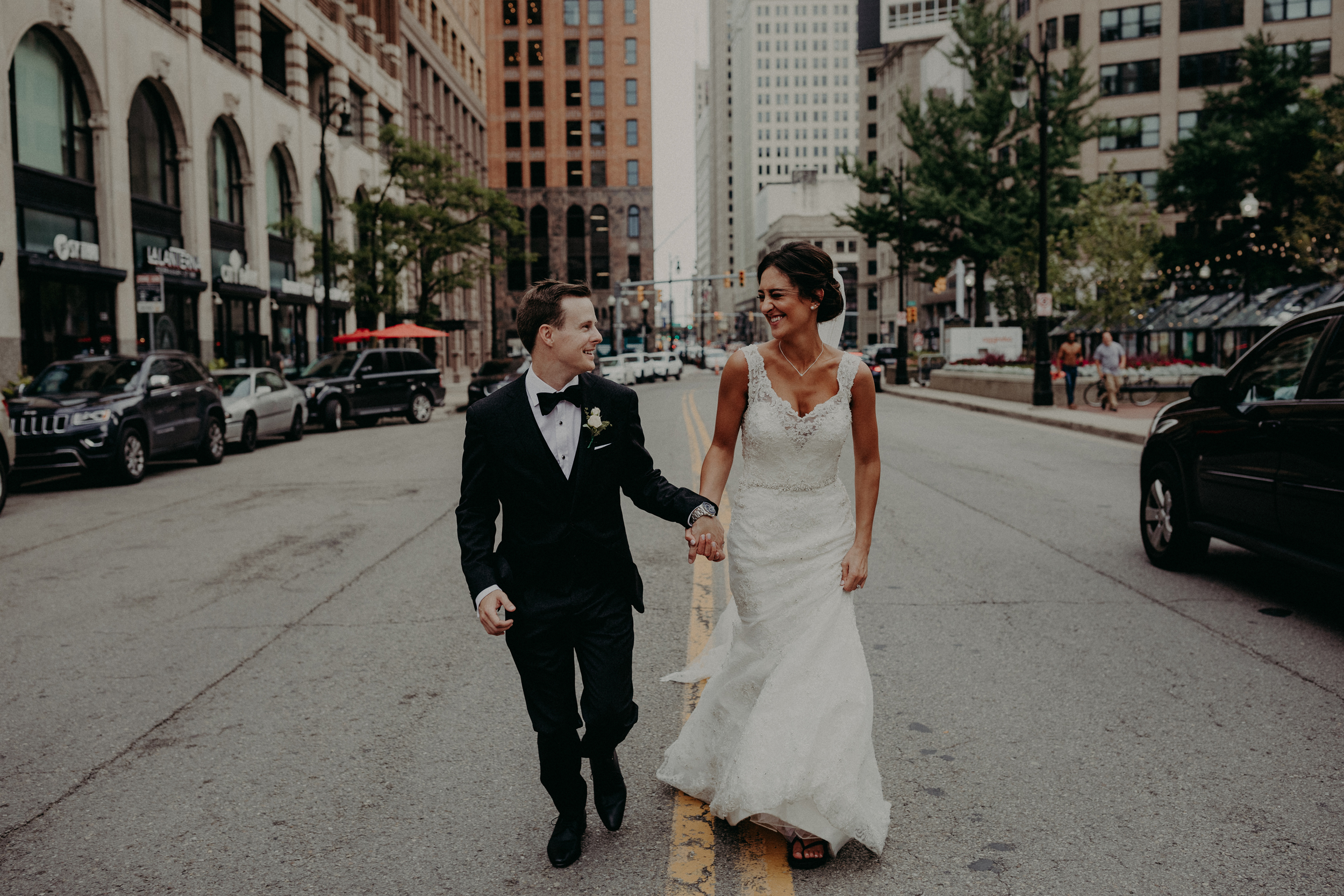(0580) Brianna + Brad (Wedding).jpg