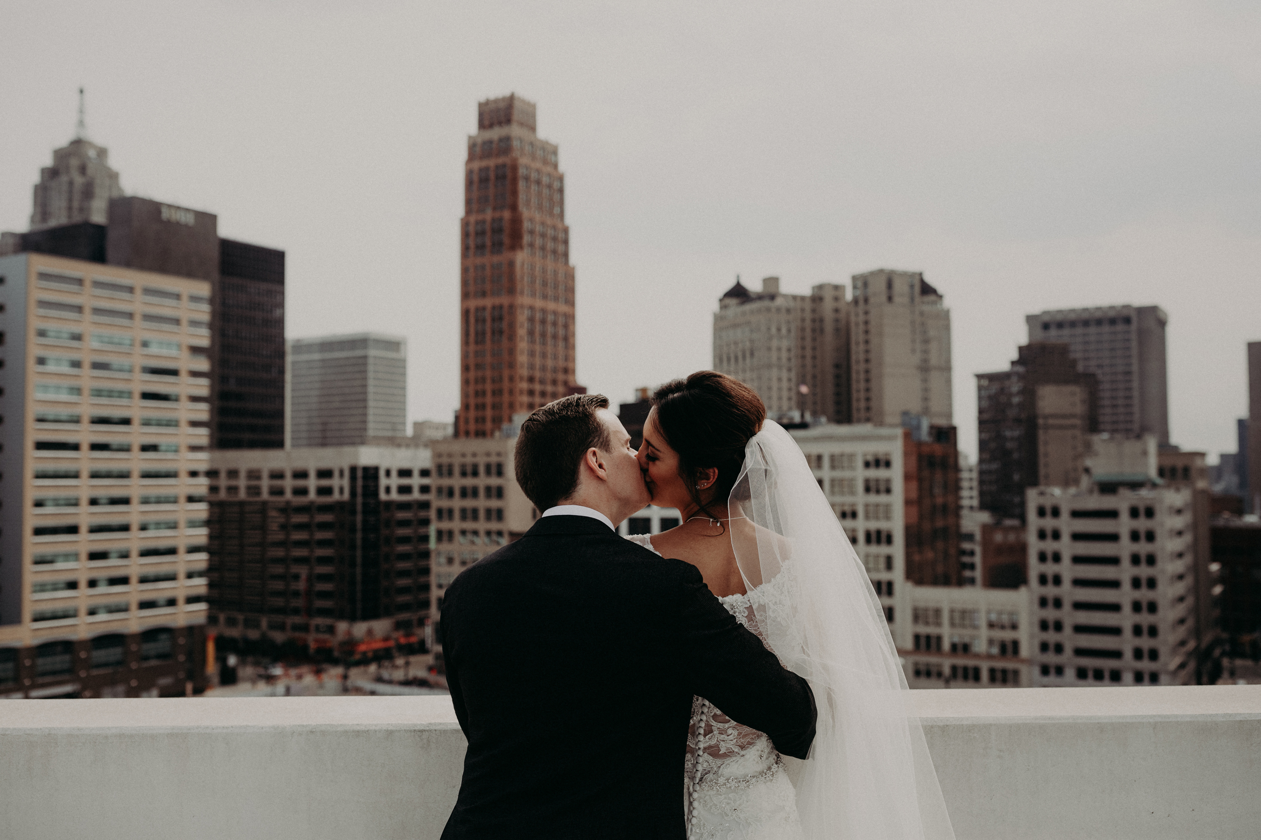 (0596) Brianna + Brad (Wedding).jpg