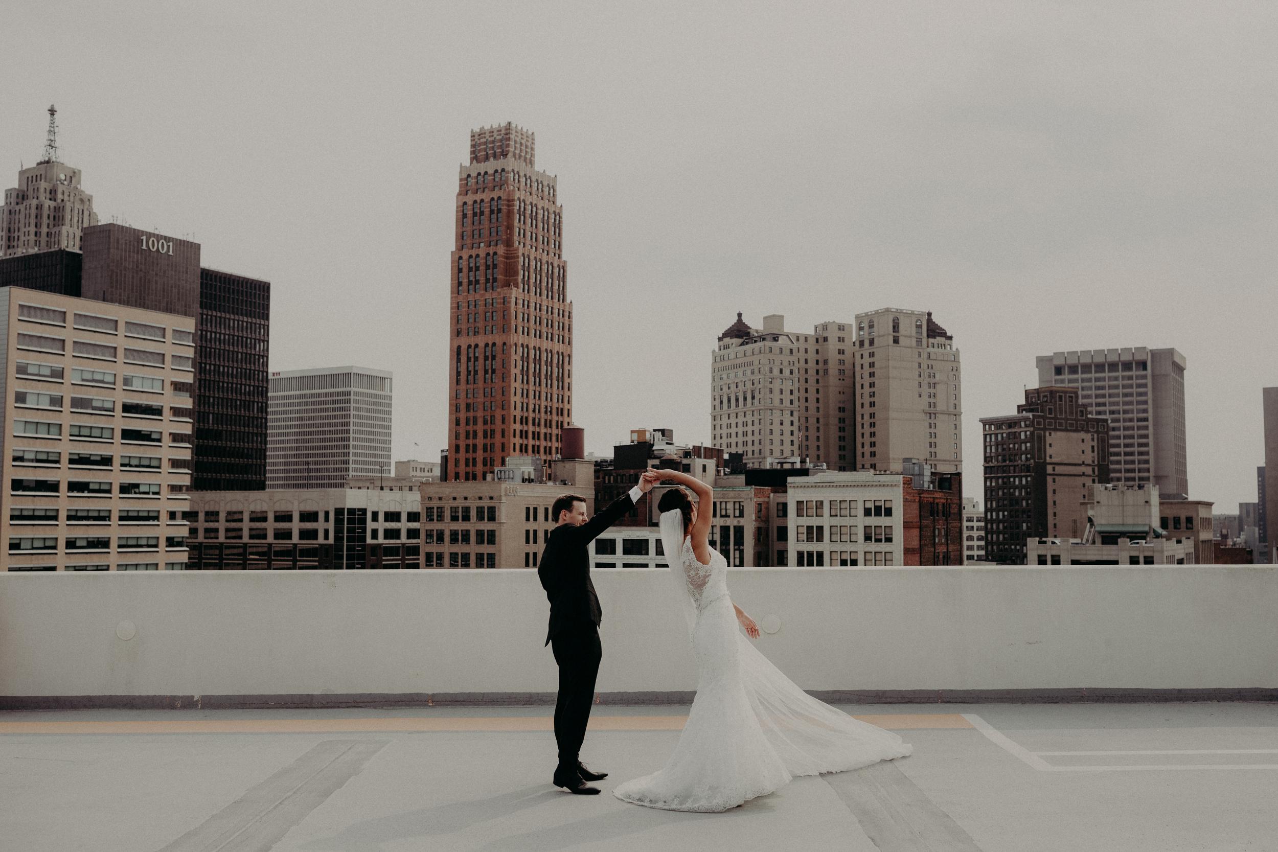 (0610) Brianna + Brad (Wedding).jpg