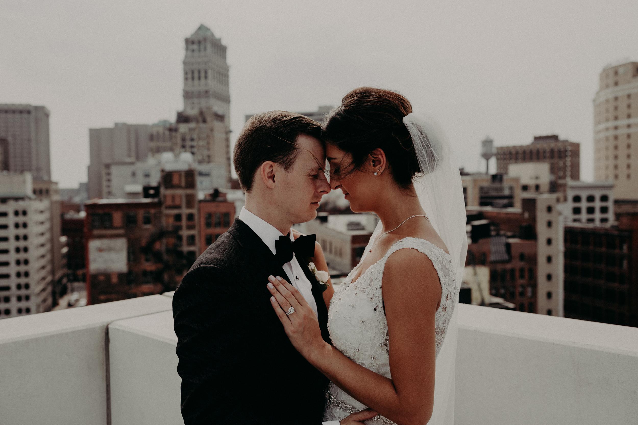 (0626) Brianna + Brad (Wedding).jpg