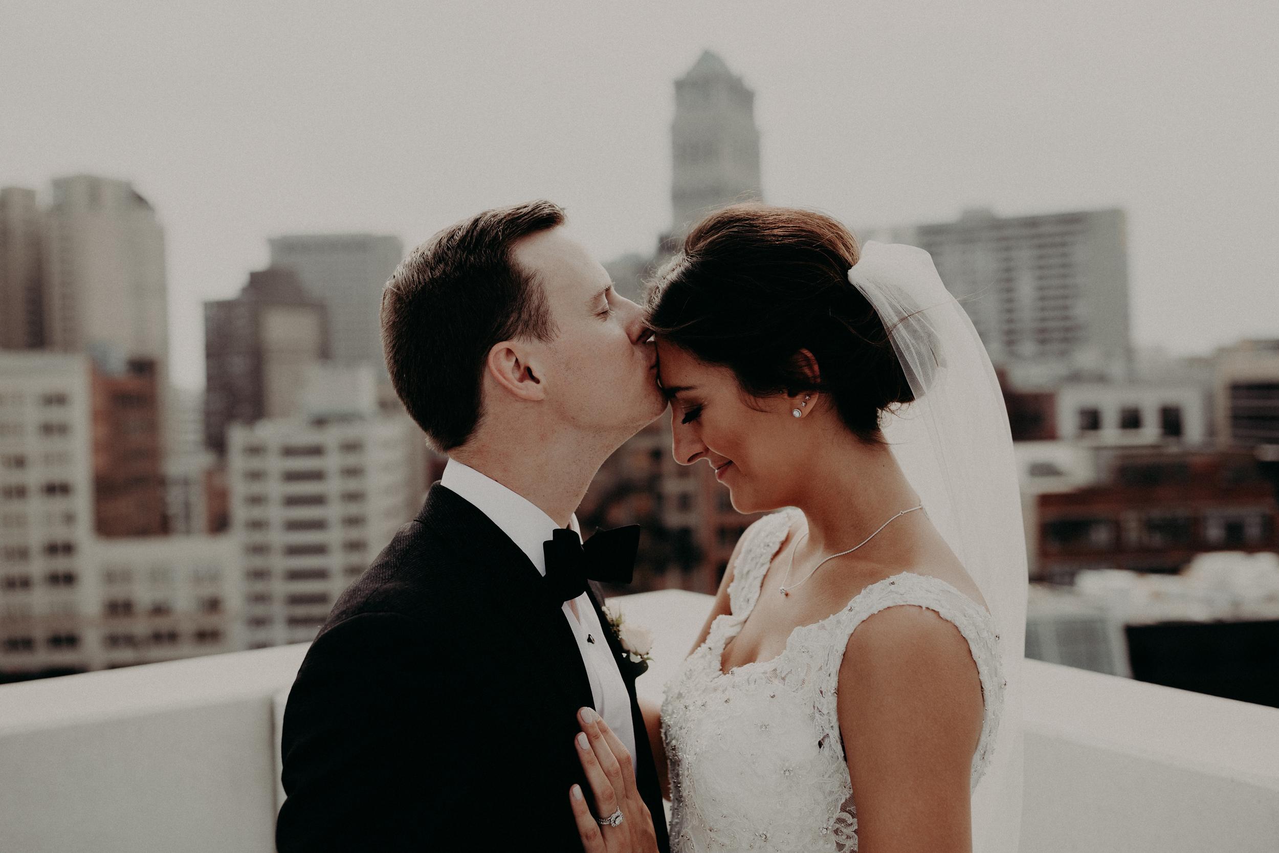 (0648) Brianna + Brad (Wedding).jpg