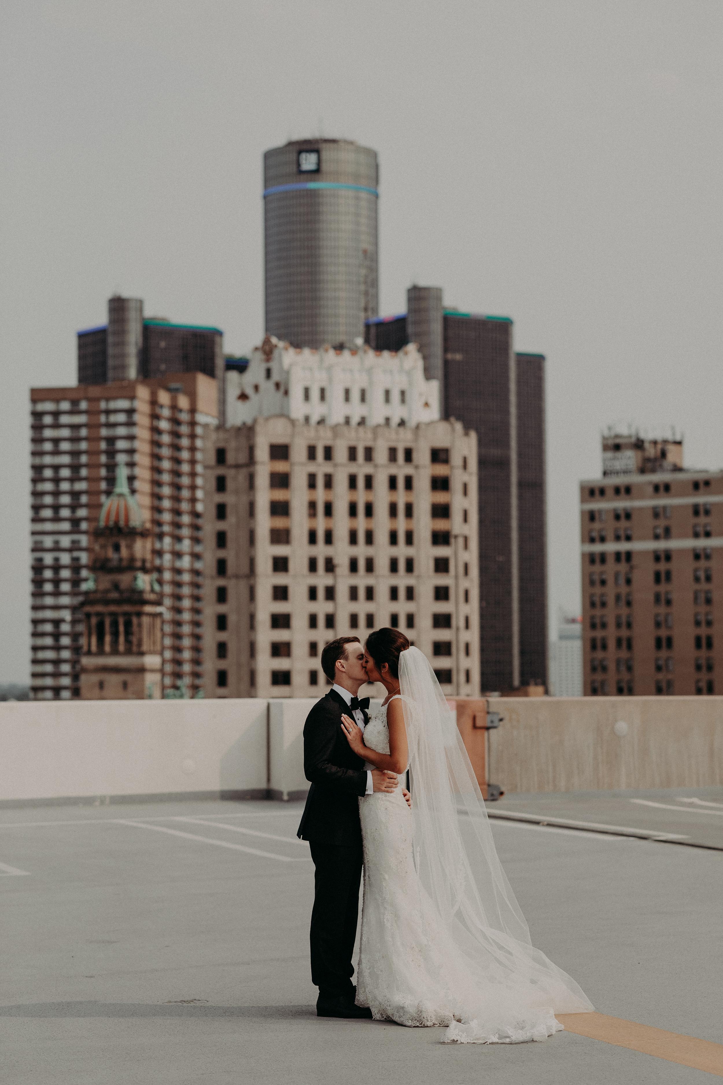 (0667) Brianna + Brad (Wedding).jpg