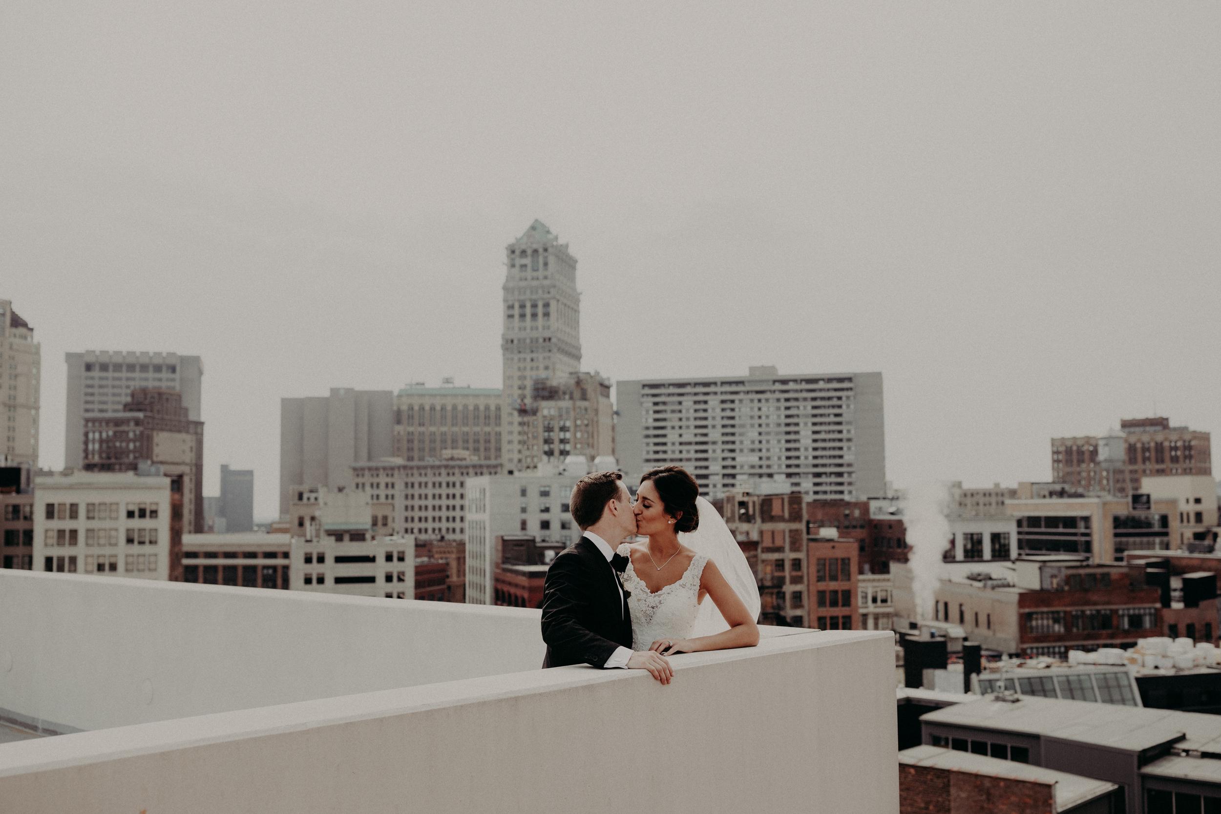 (0677) Brianna + Brad (Wedding).jpg