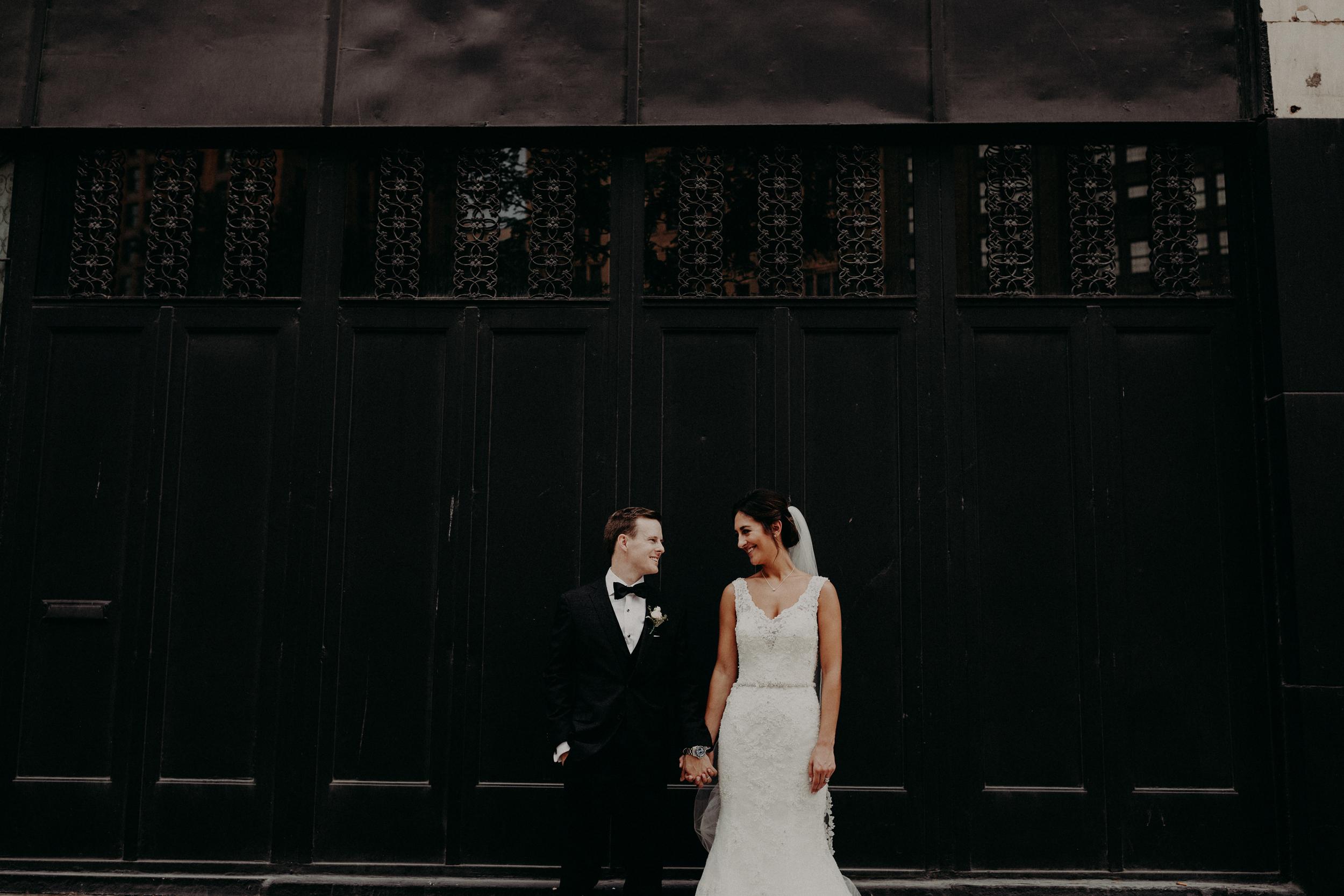 (0683) Brianna + Brad (Wedding).jpg