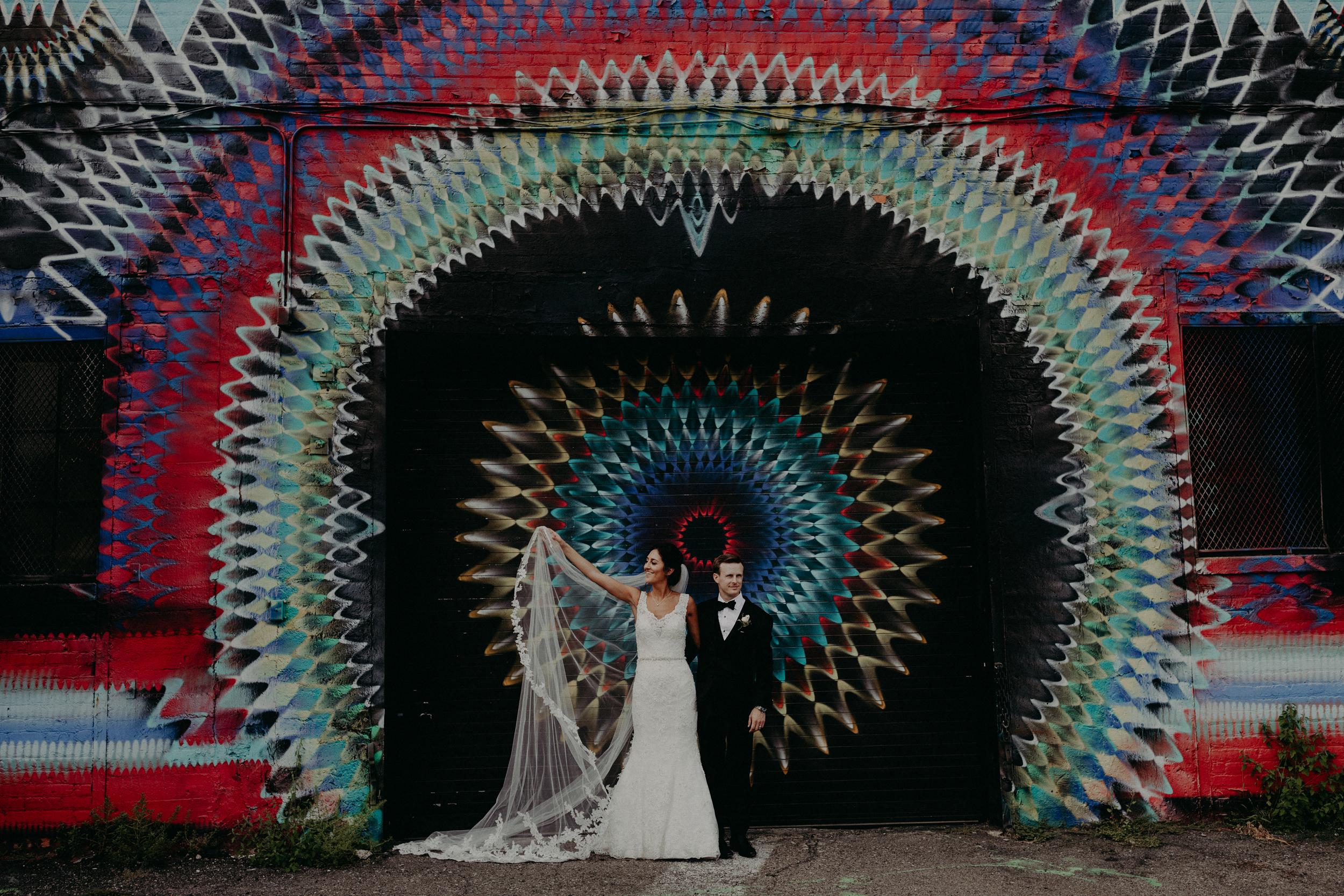 (0694) Brianna + Brad (Wedding).jpg