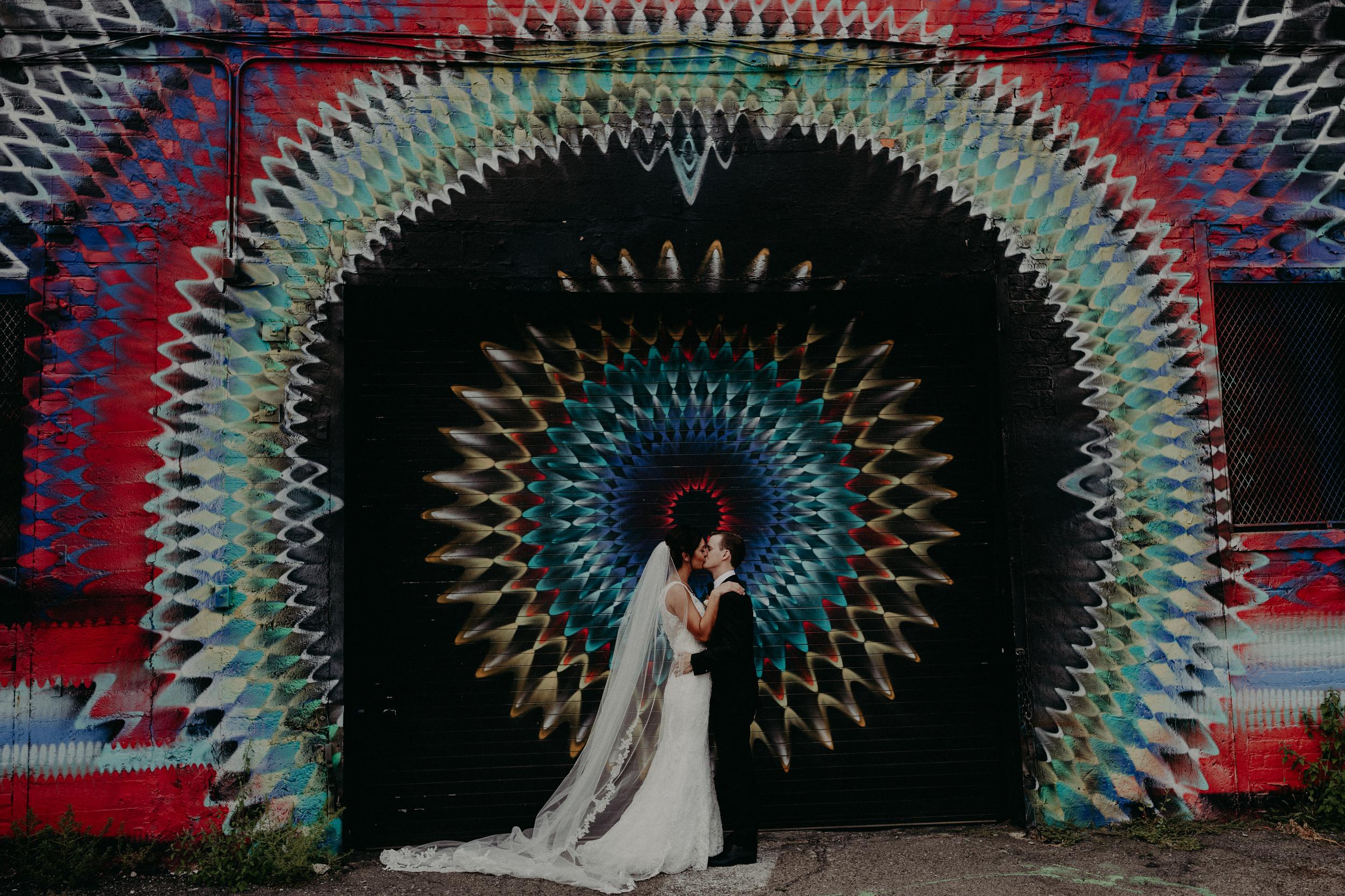 (0700) Brianna + Brad (Wedding).jpg