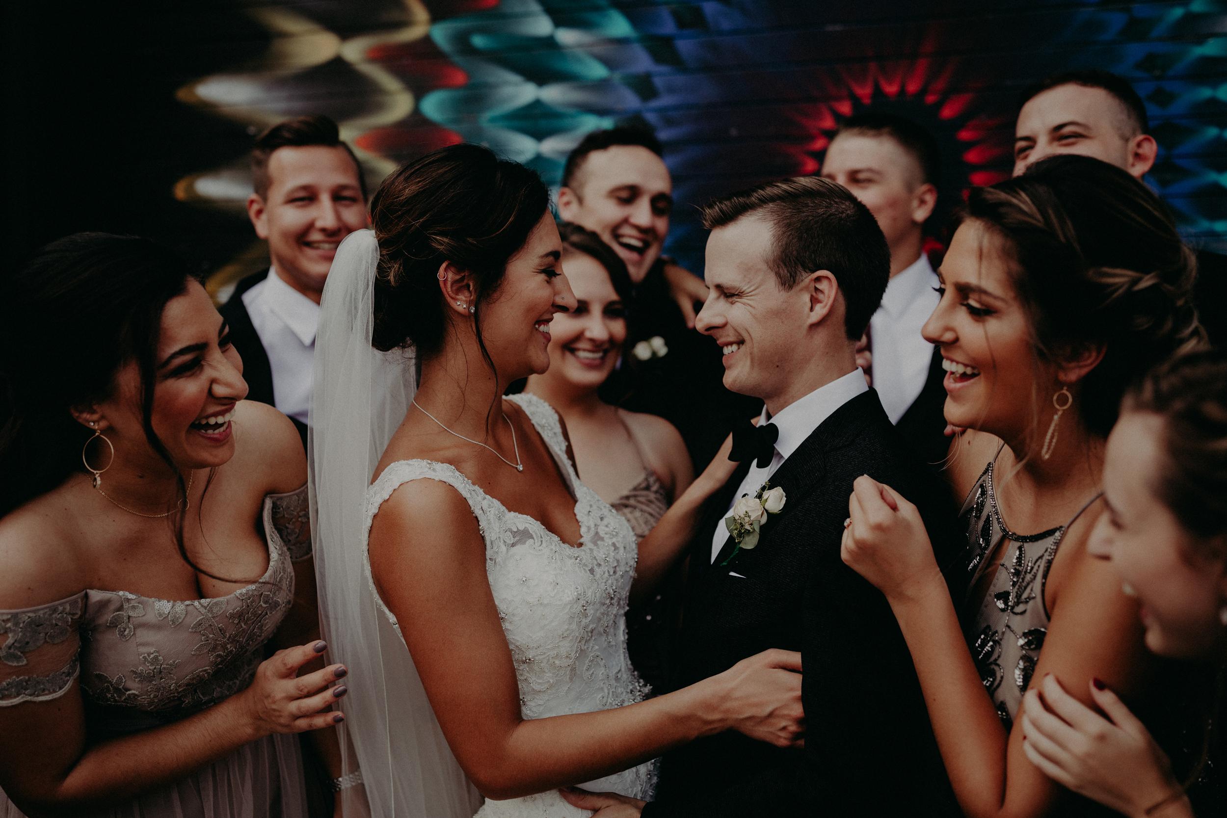 (0722) Brianna + Brad (Wedding).jpg