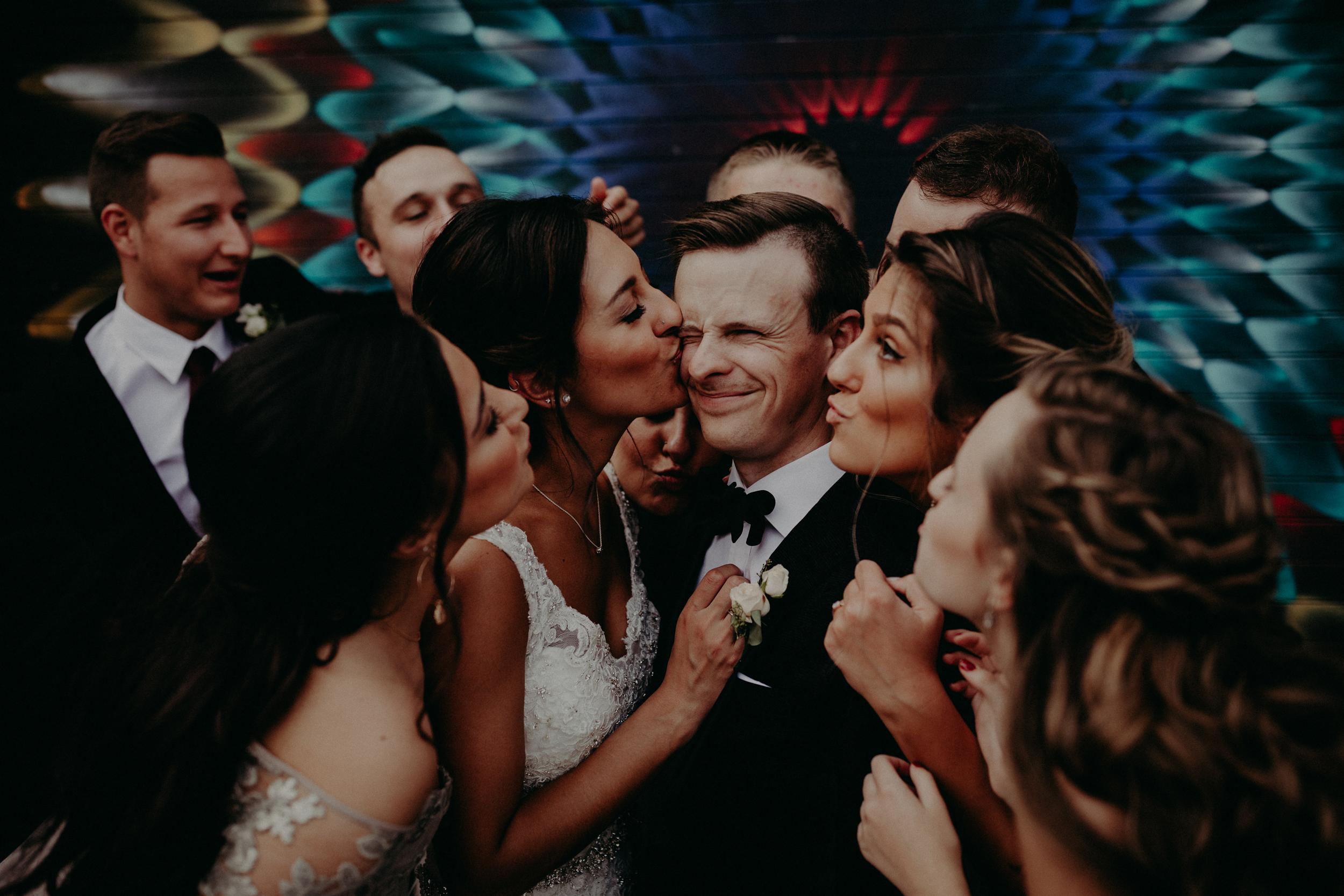 (0726) Brianna + Brad (Wedding).jpg