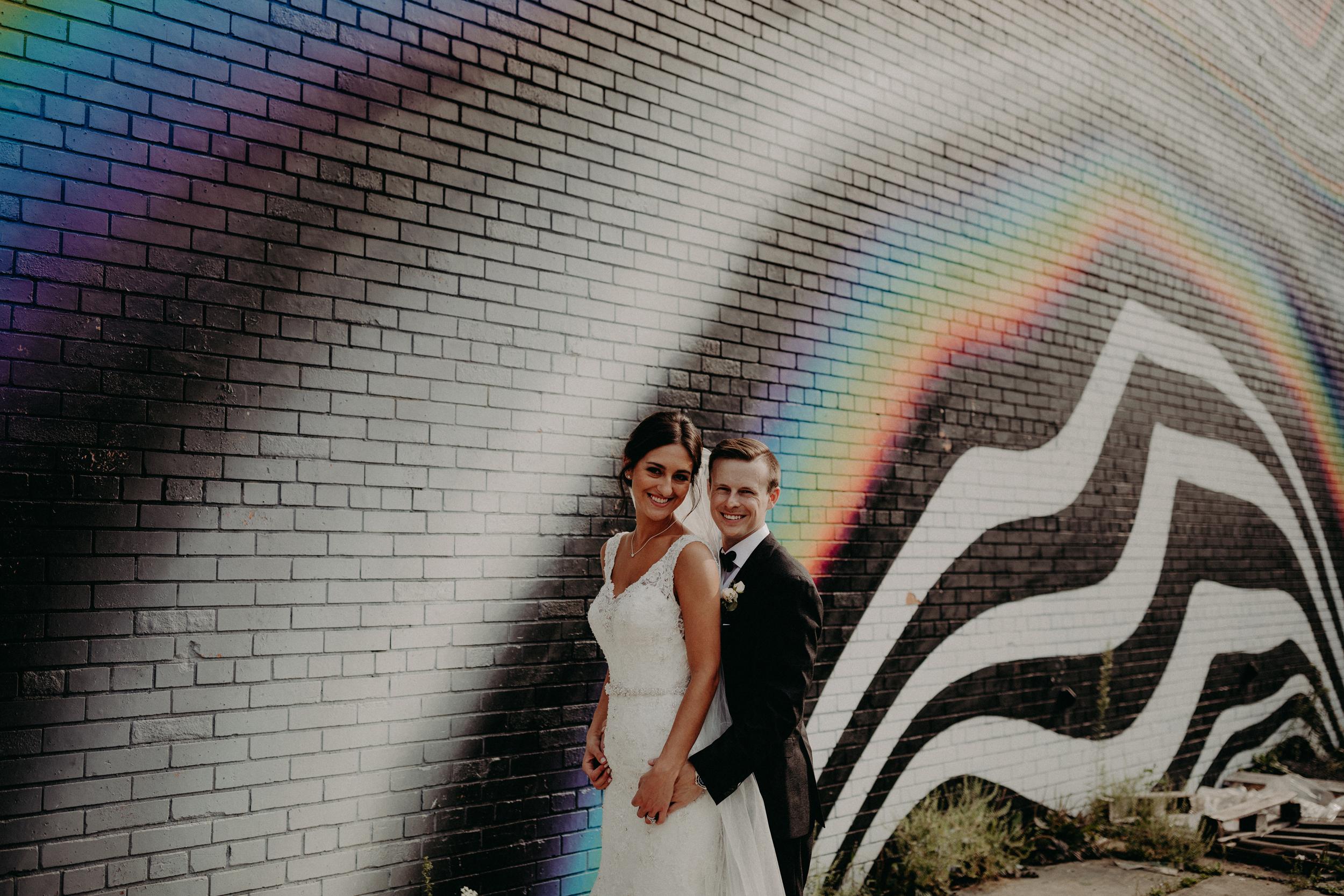 (0733) Brianna + Brad (Wedding).jpg