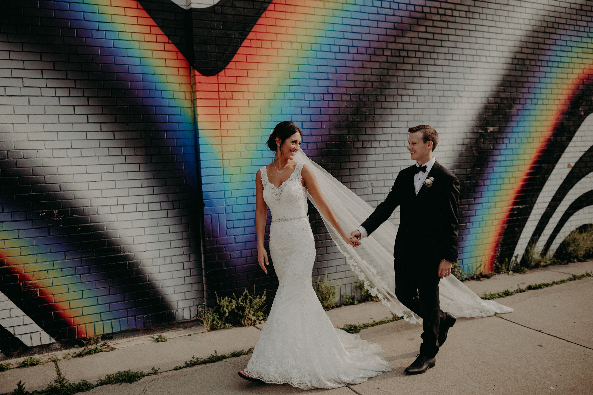 (0737) Brianna + Brad (Wedding).jpg