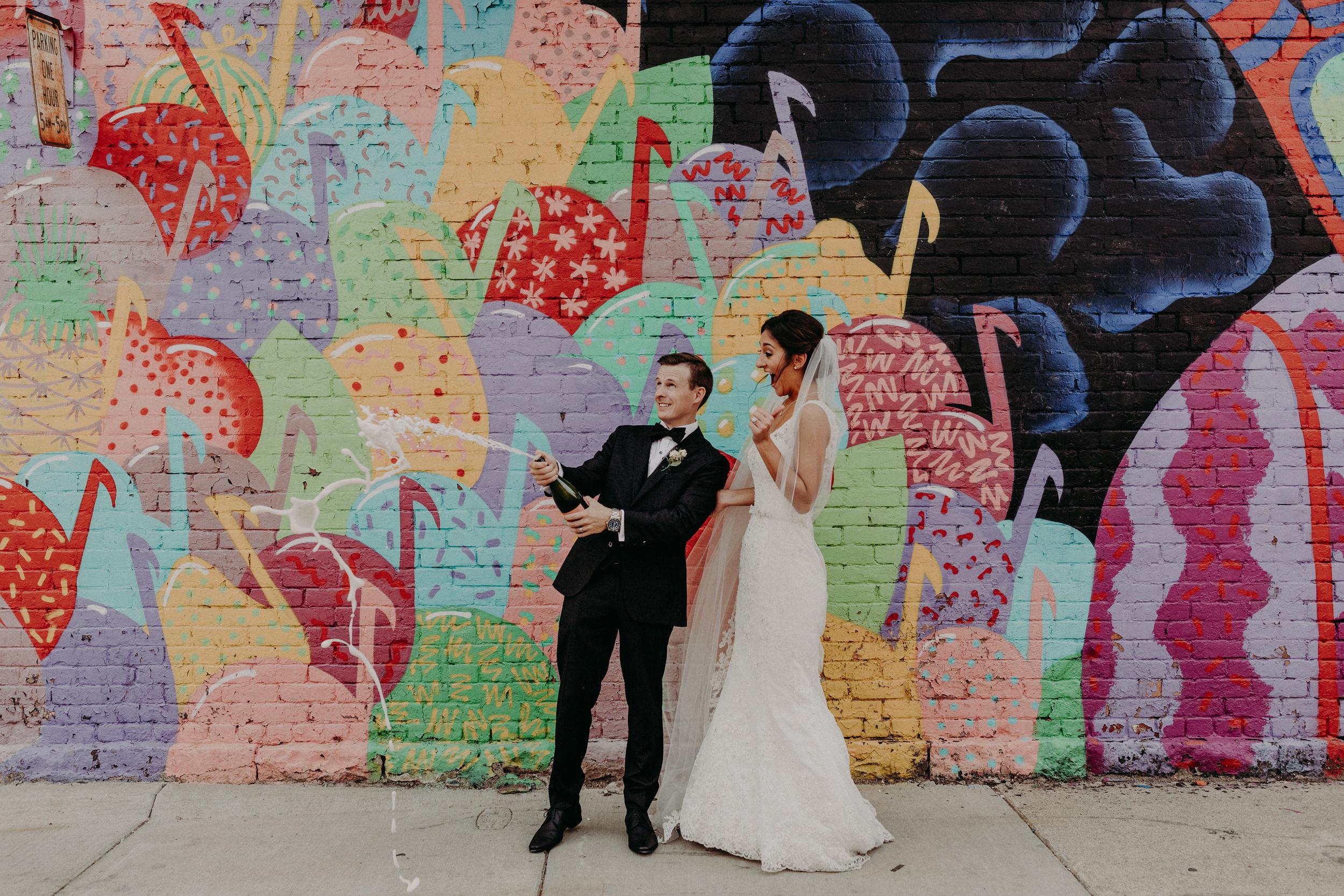 (0745) Brianna + Brad (Wedding).jpg