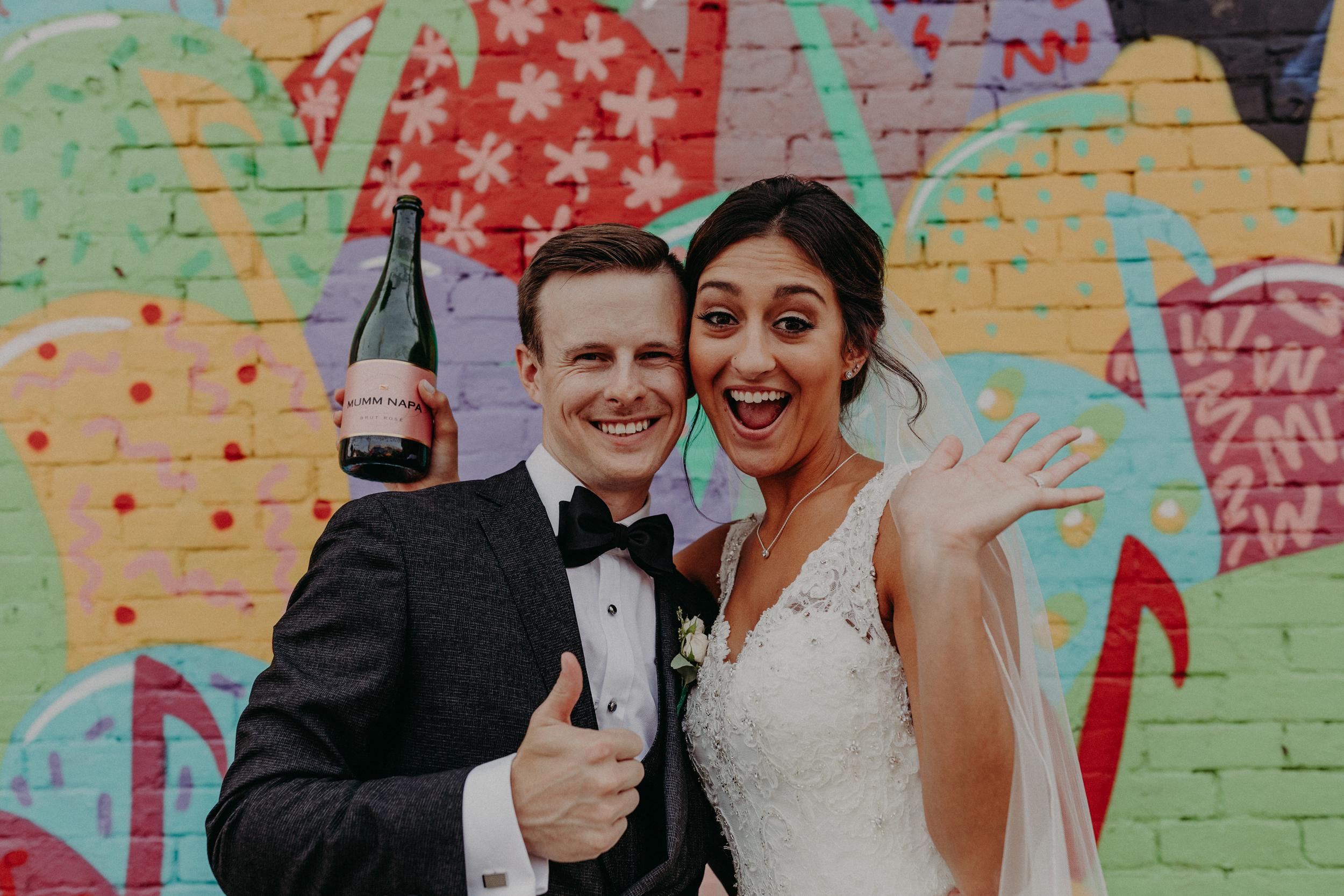 (0766) Brianna + Brad (Wedding).jpg