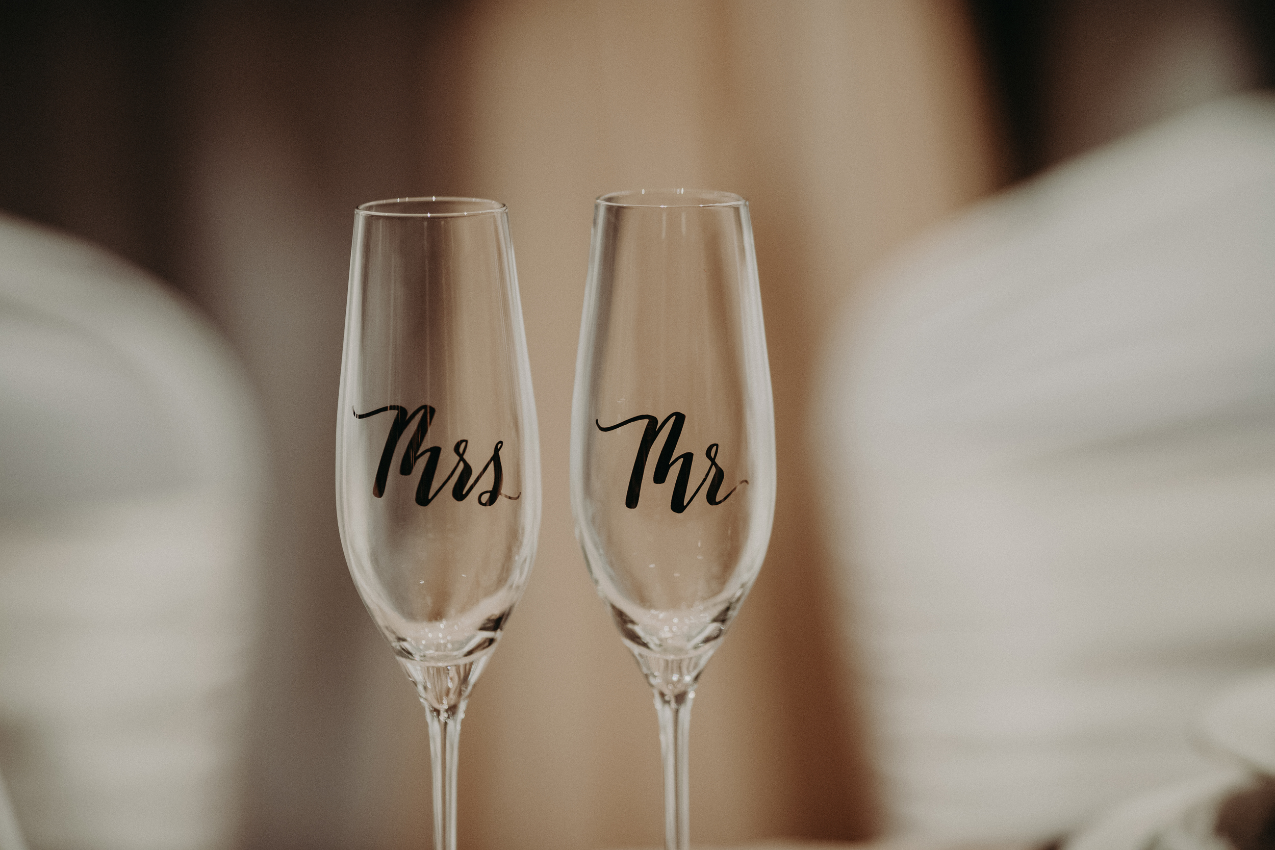 (0782) Brianna + Brad (Wedding).jpg