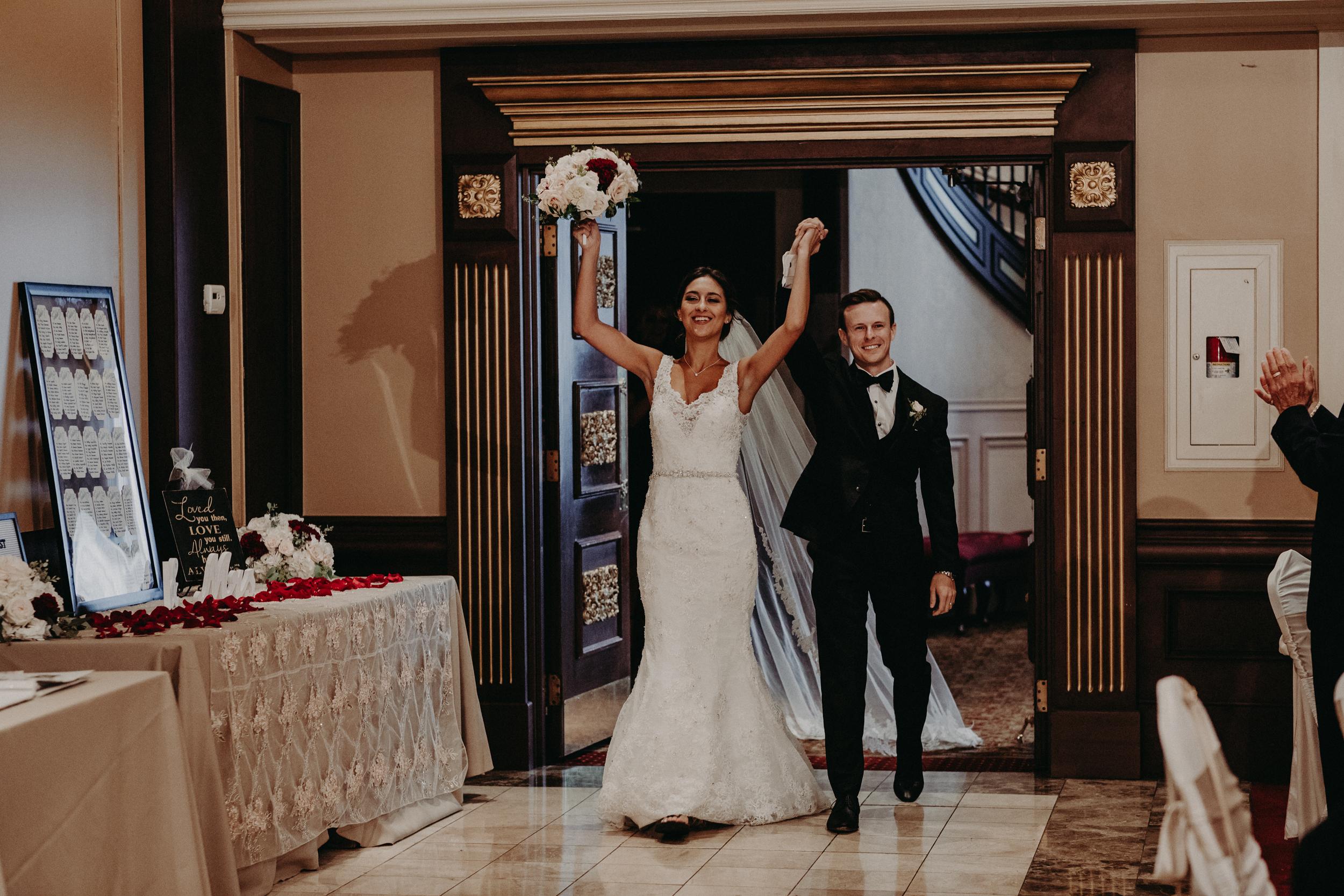(0846) Brianna + Brad (Wedding).jpg