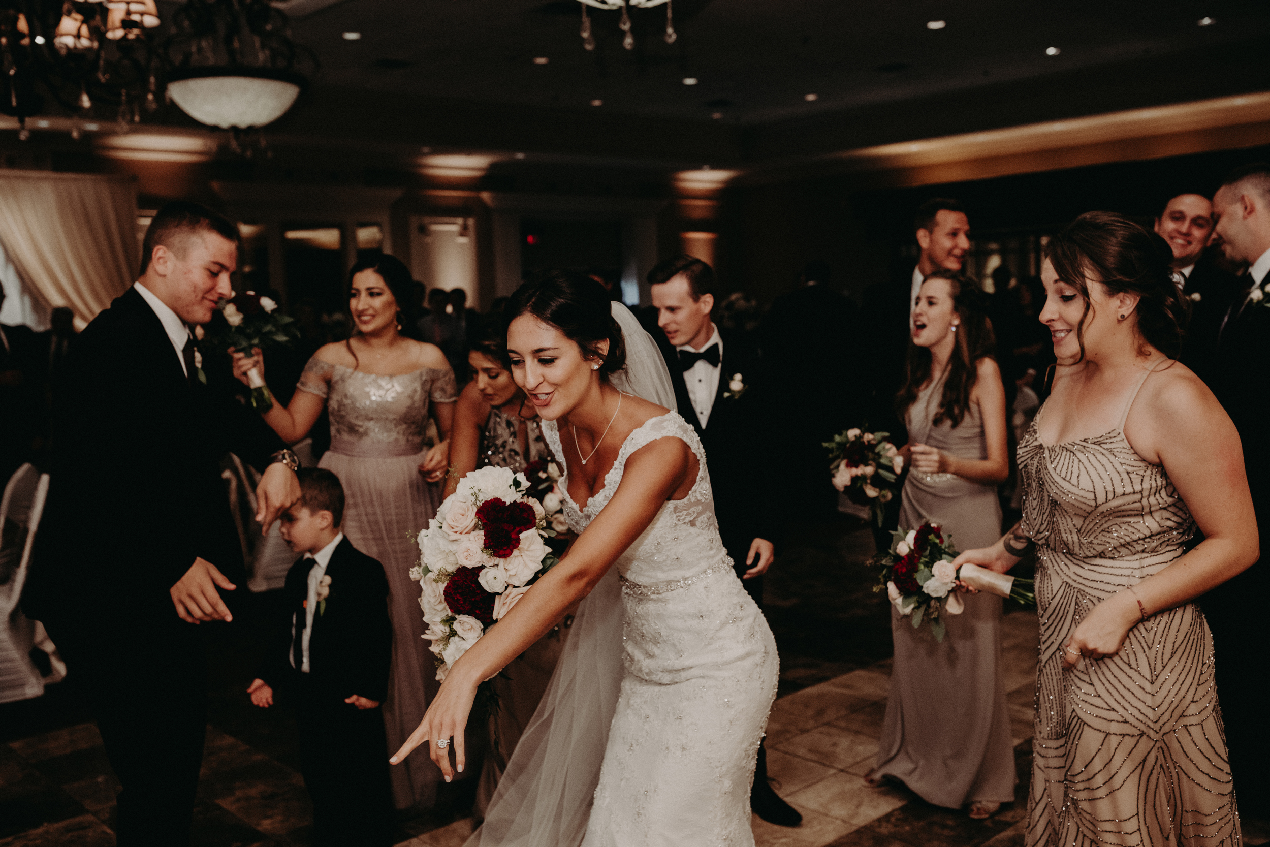 (0854) Brianna + Brad (Wedding).jpg