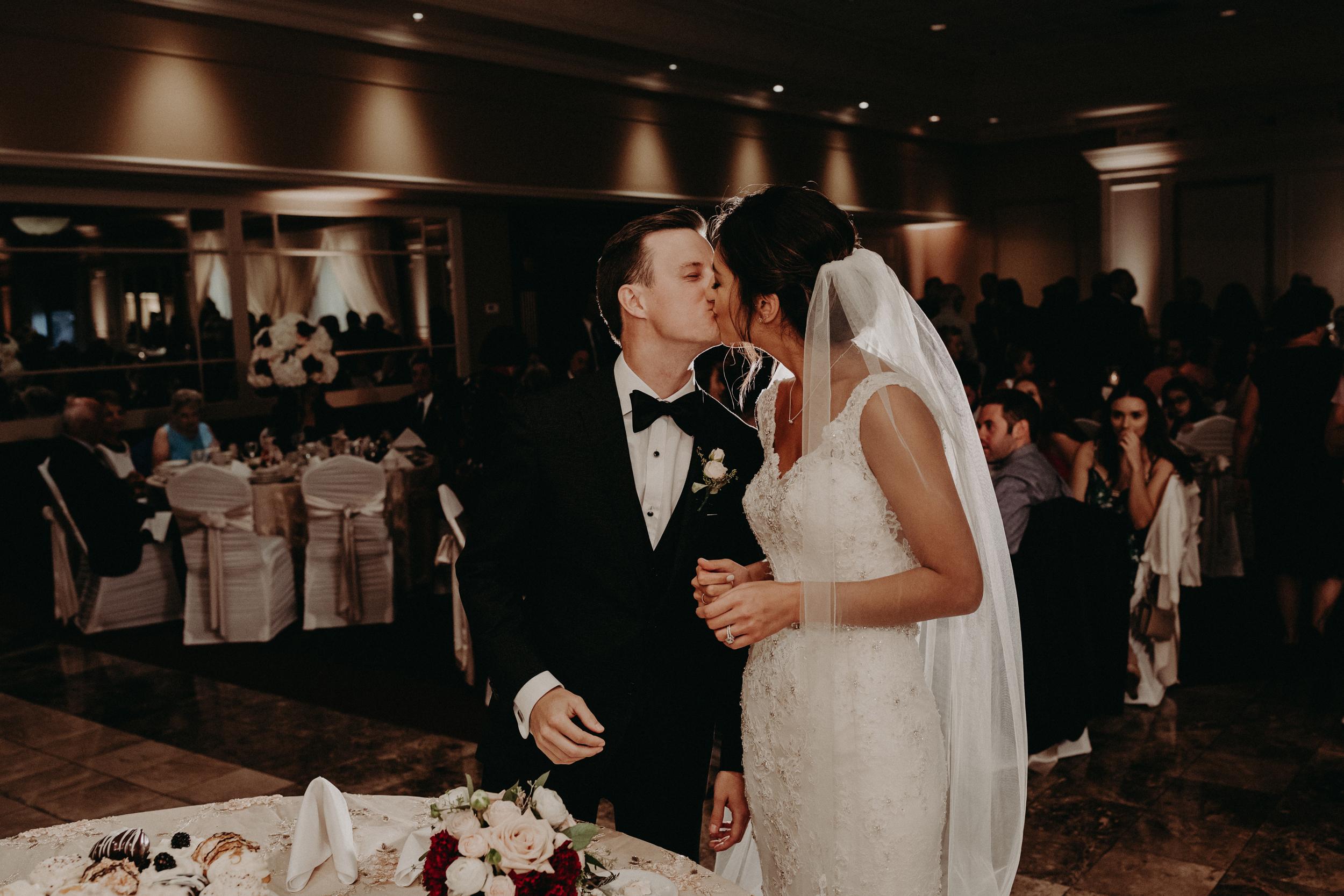 (0866) Brianna + Brad (Wedding).jpg