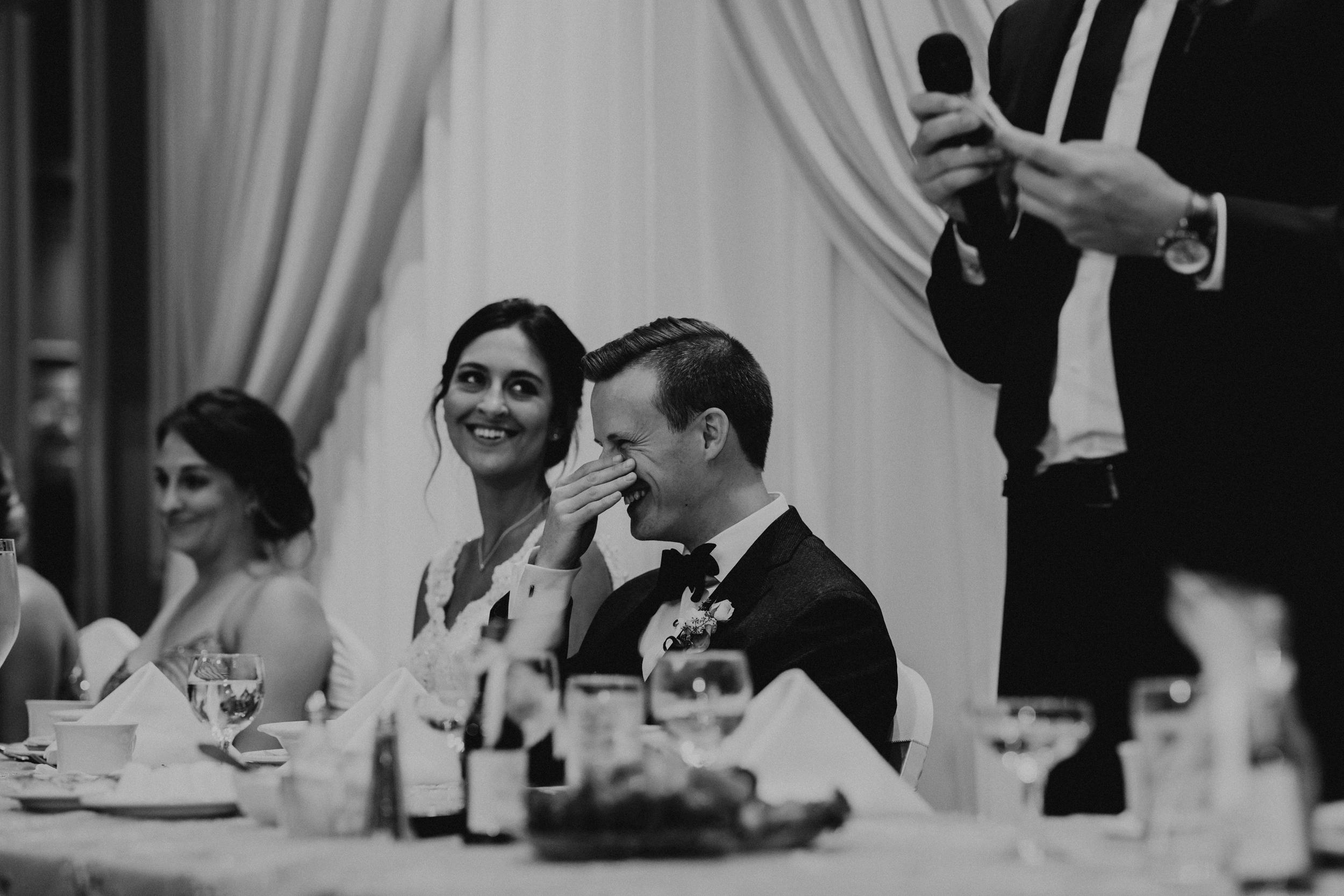 (0879) Brianna + Brad (Wedding).jpg