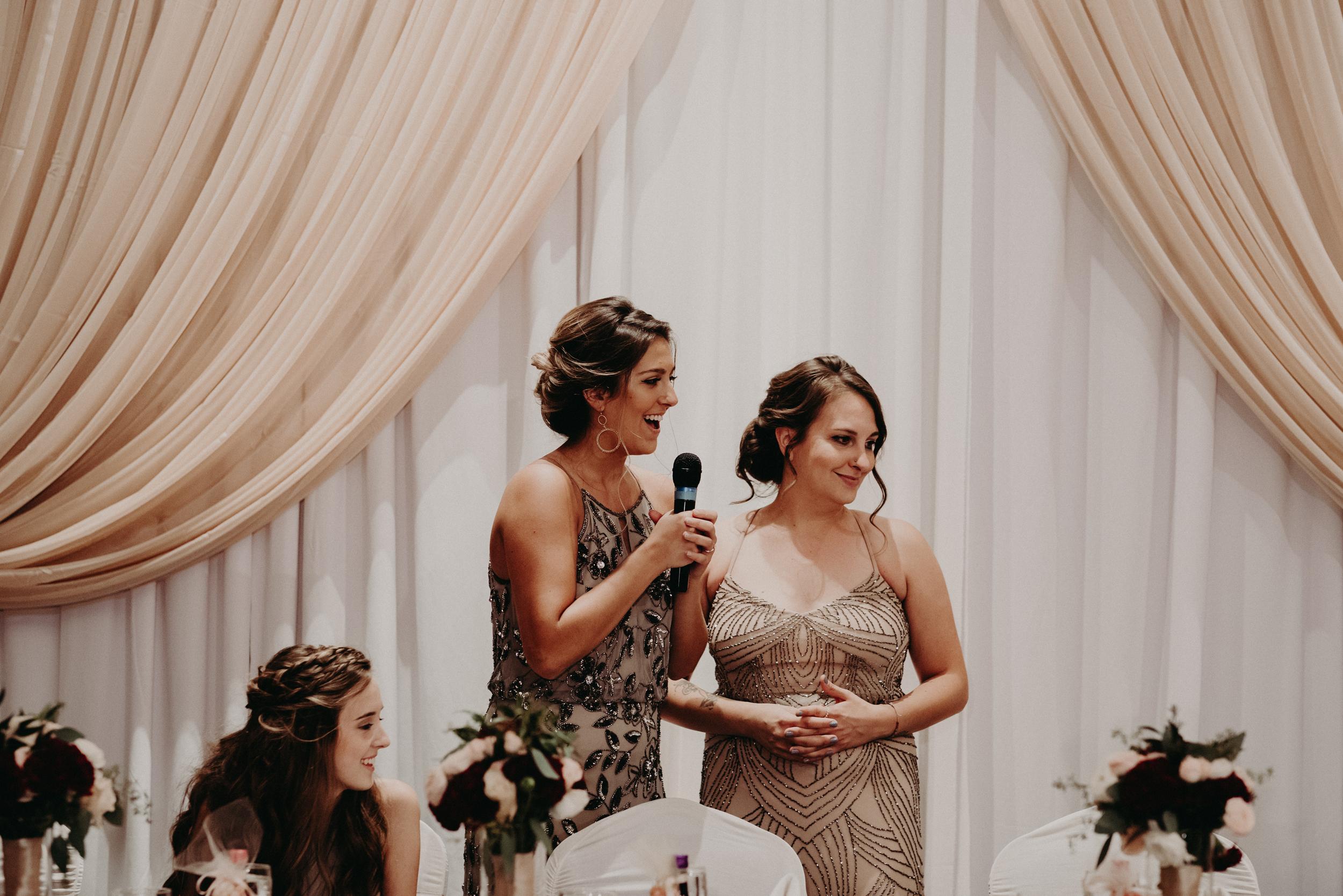 (0901) Brianna + Brad (Wedding).jpg