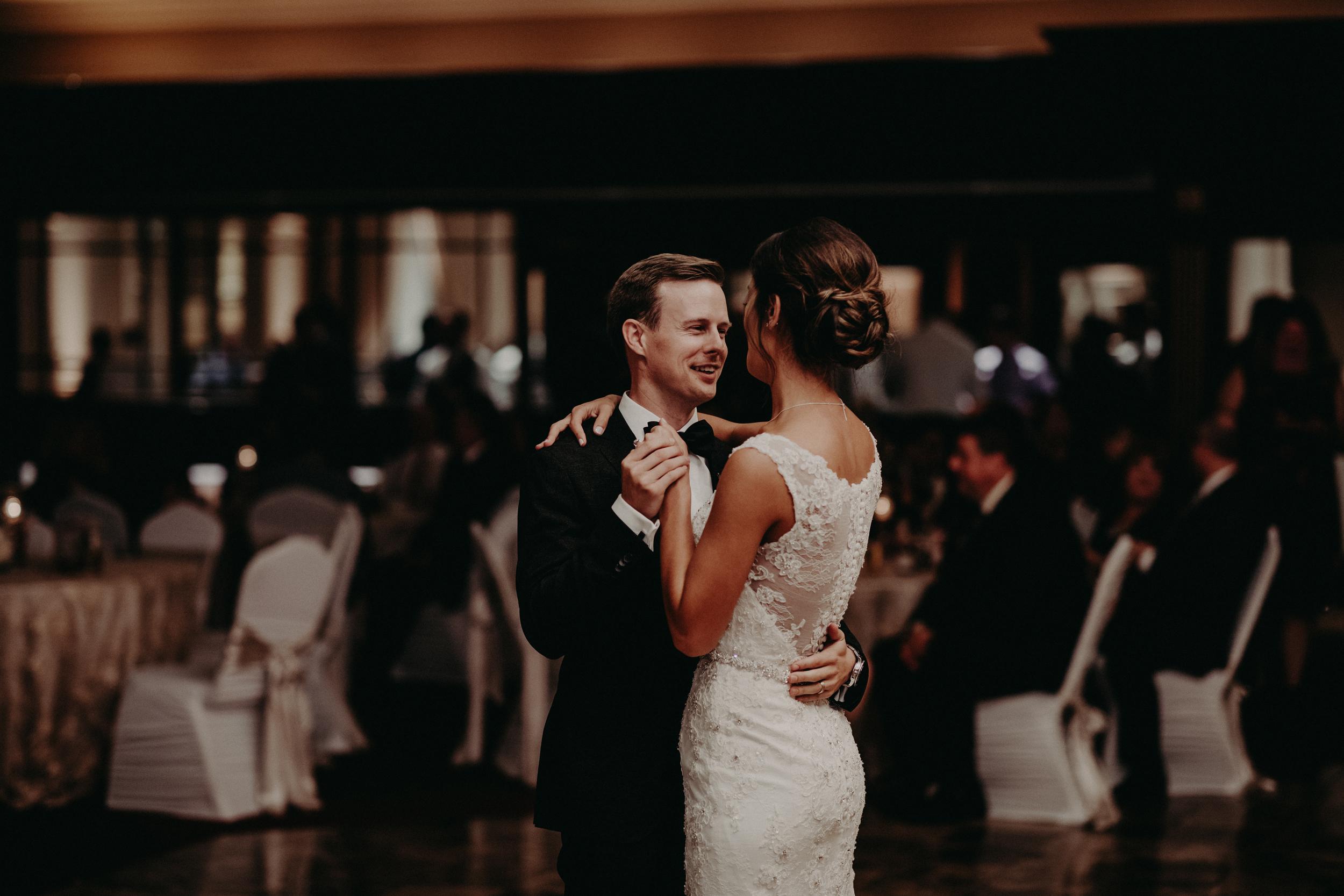 (0932) Brianna + Brad (Wedding).jpg