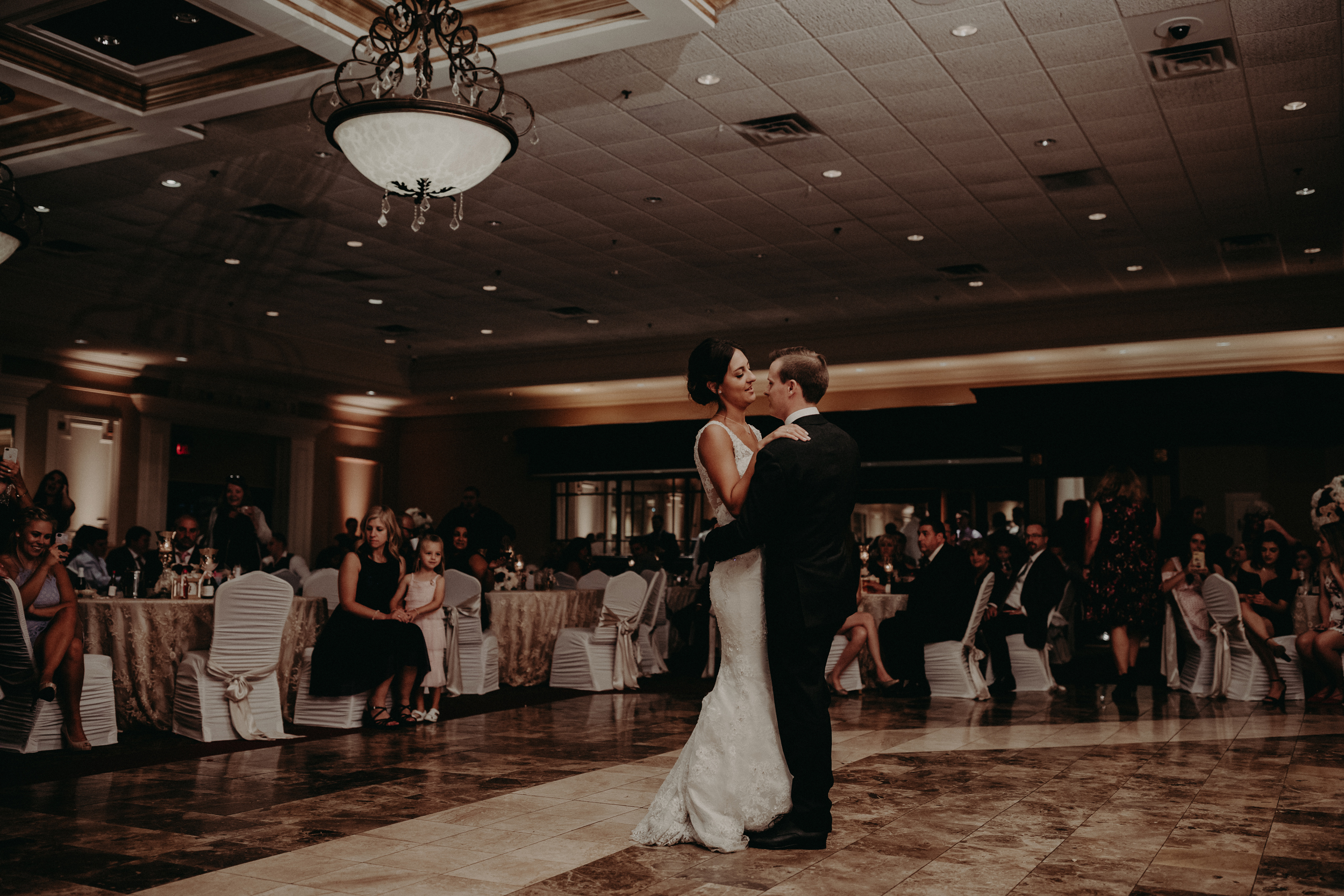 (0936) Brianna + Brad (Wedding).jpg