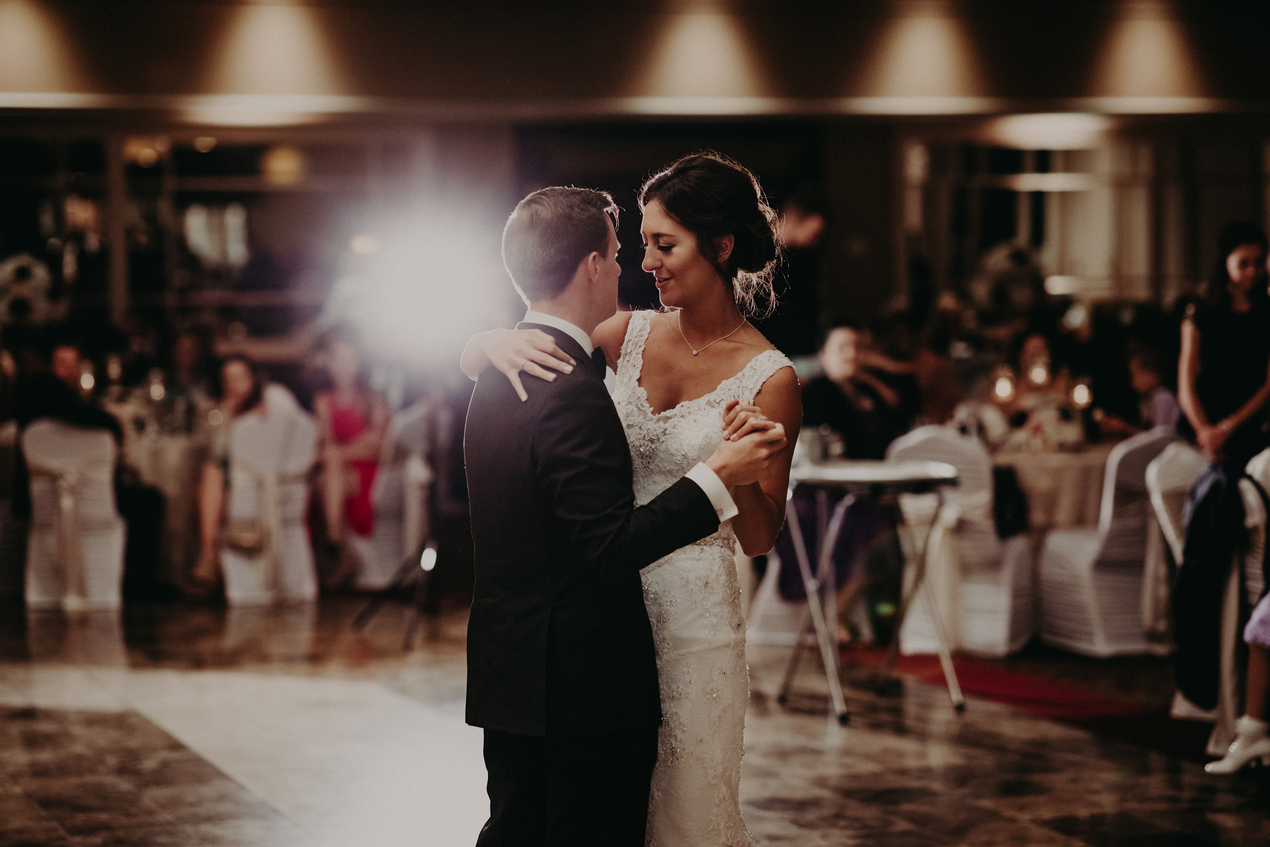 (0946) Brianna + Brad (Wedding).jpg